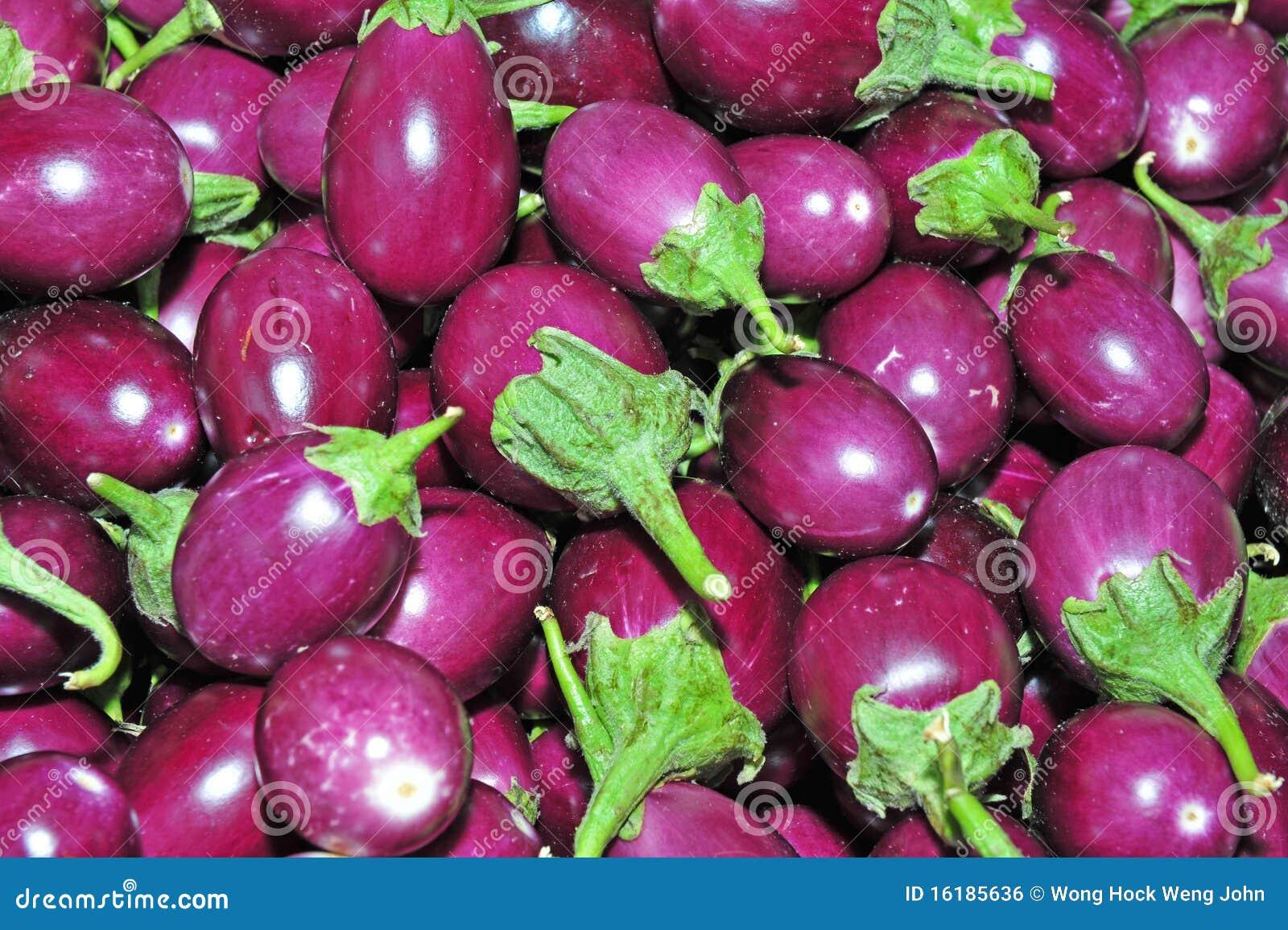 is an eggplant a fruit fruit porn