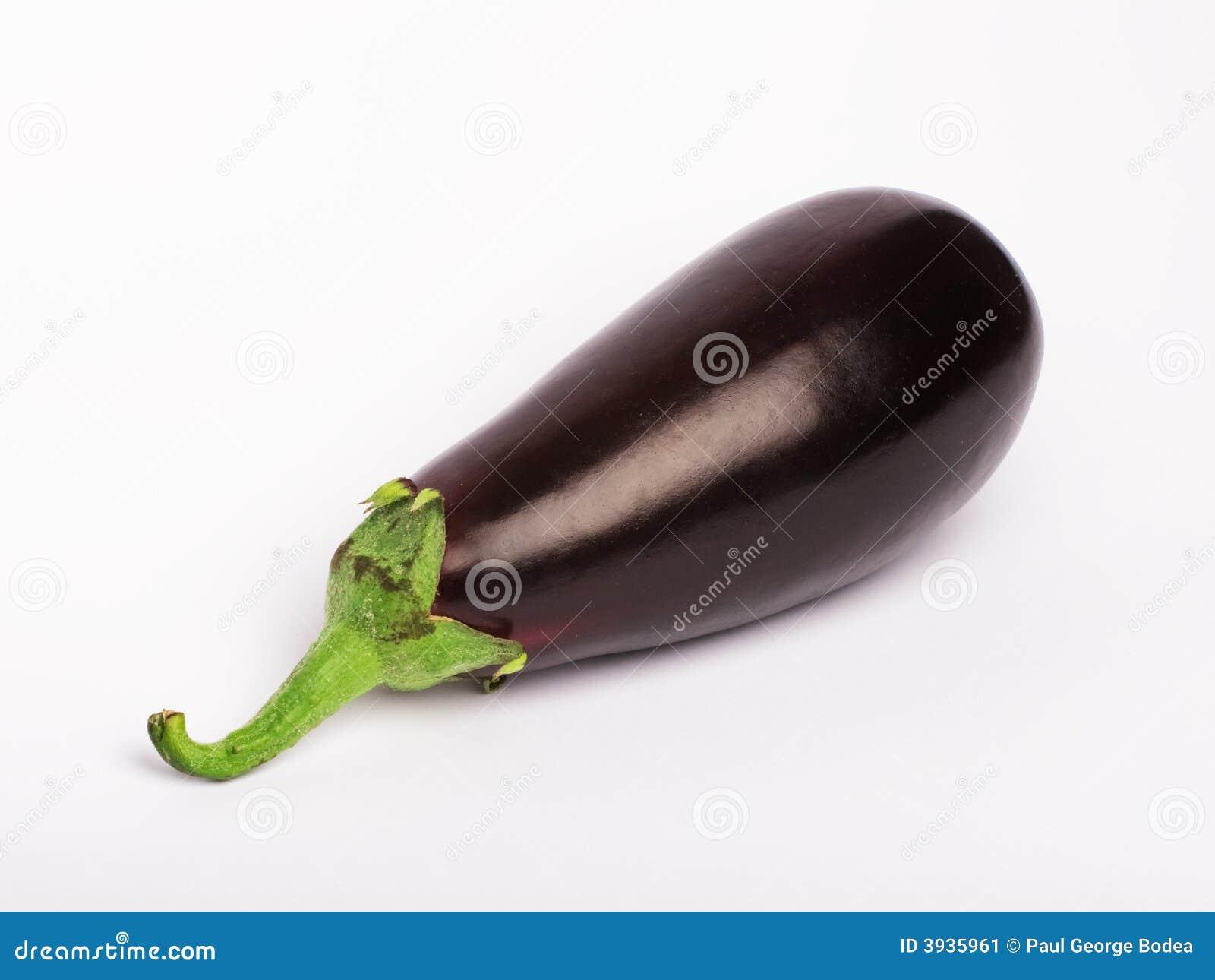 is eggplant a fruit olive vegetable or fruit