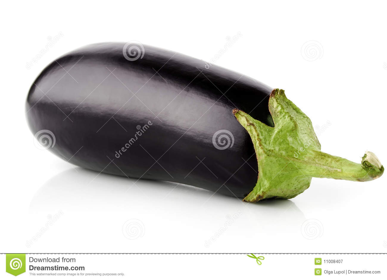 is an eggplant a fruit is an avocado a fruit or a vegetable