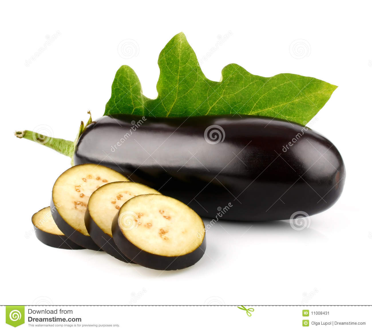 is eggplant a fruit what are the healthy fruits