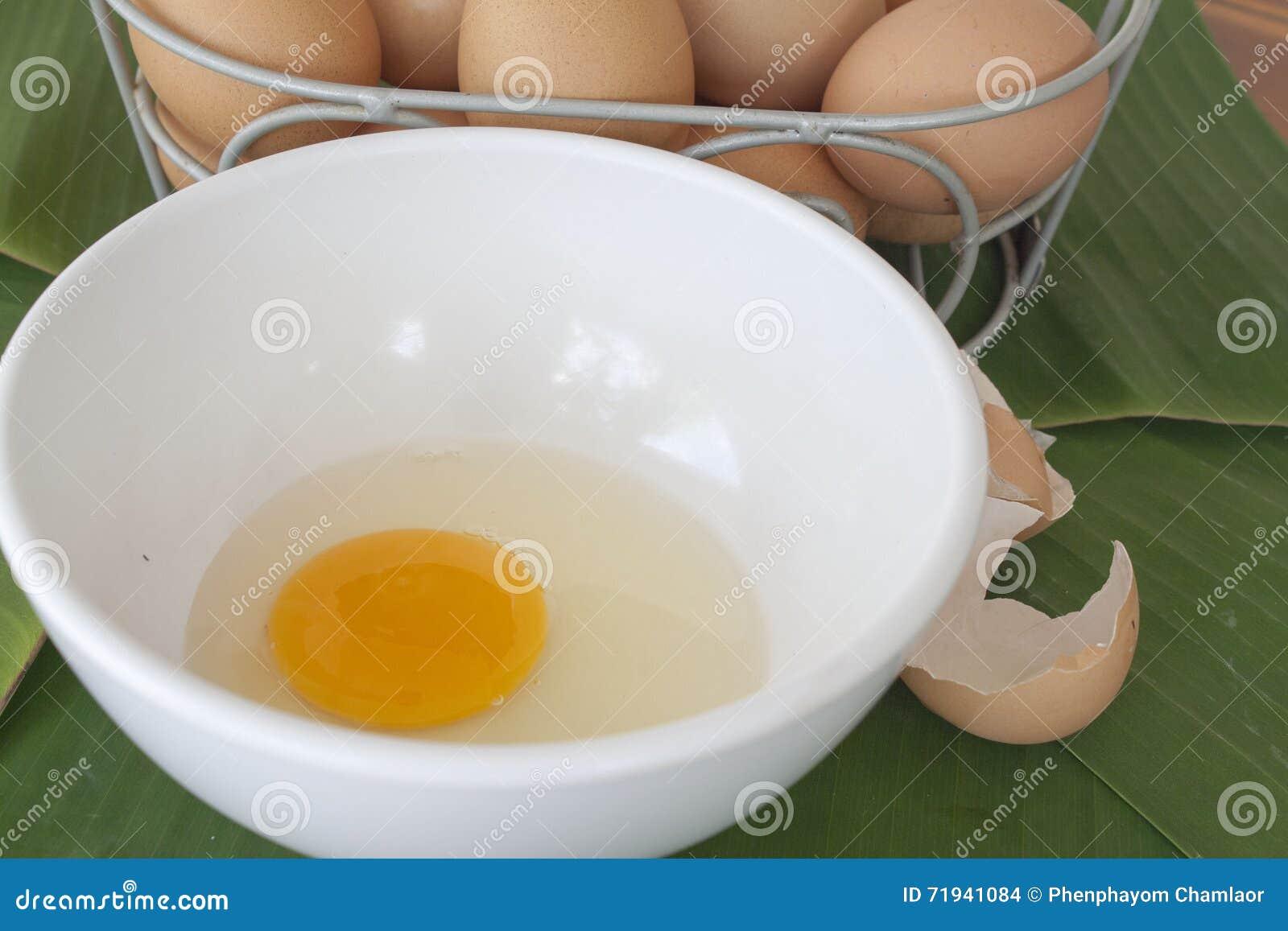 Eggs еда для каждого
