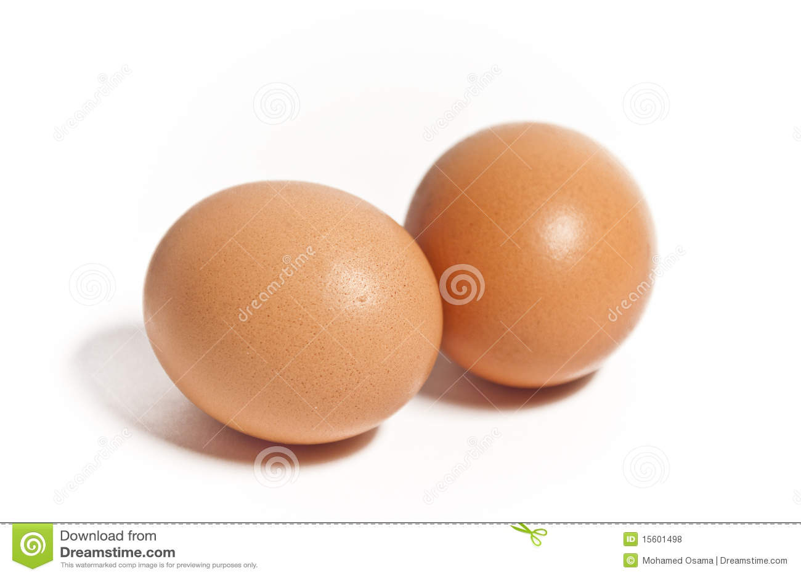 Eggs Vector Illustration | CartoonDealer.com #54208596