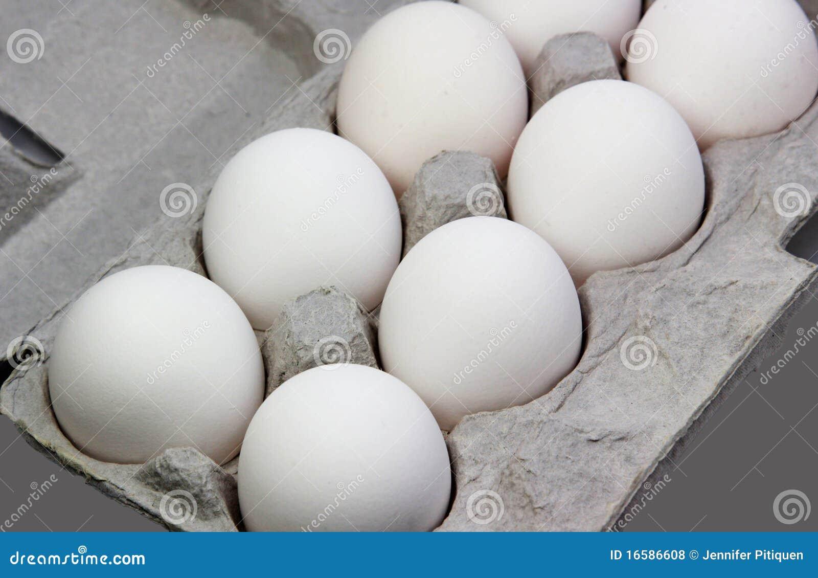 eggs royalty free stock photos image 16586608 Rattle Vector Teddy Bear Vector Art