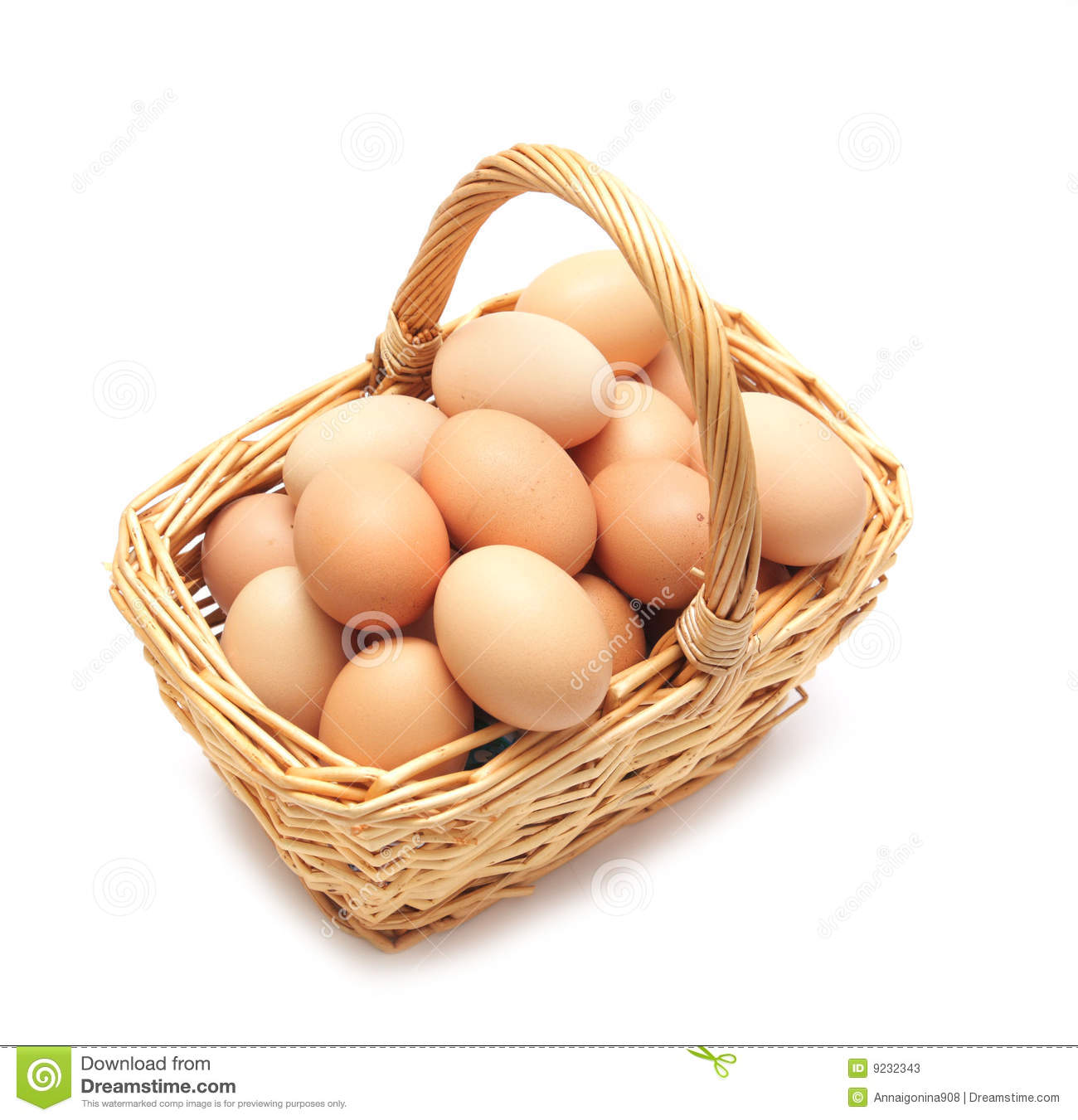 eggs in one basket dating site So t he best thing you can do to avoid being affected by this is not to put all your eggs in one basket,  online dating site iphone dating app android dating app.