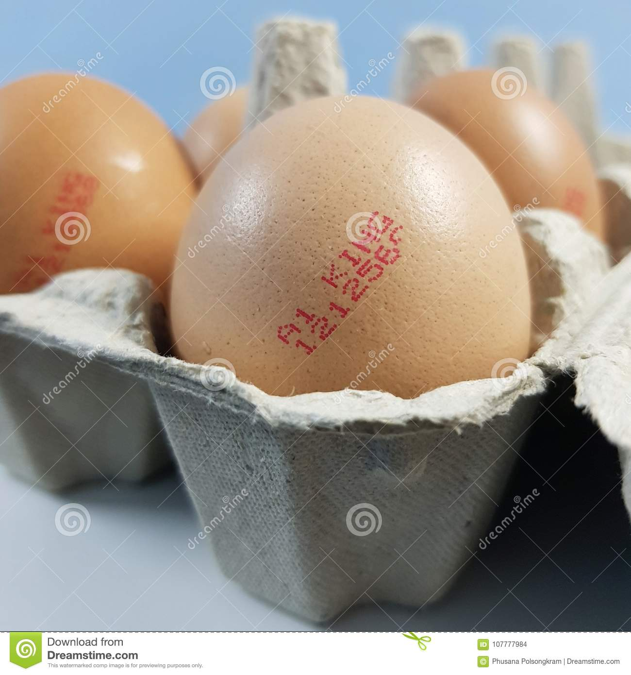 Sell Date Of Eggs How Fresh Are Your Eggs