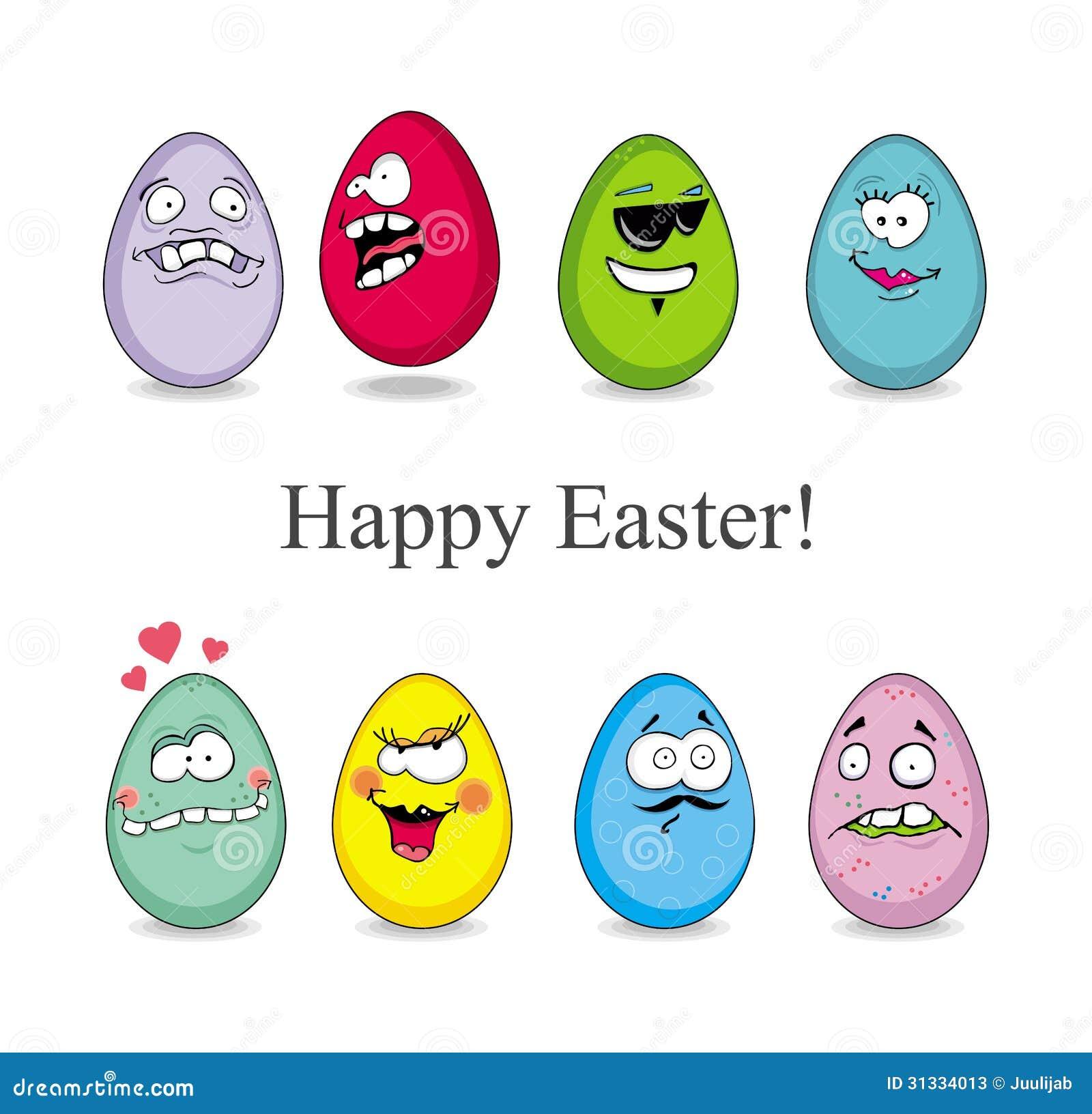 Eggs Stock Photos Image 31334013