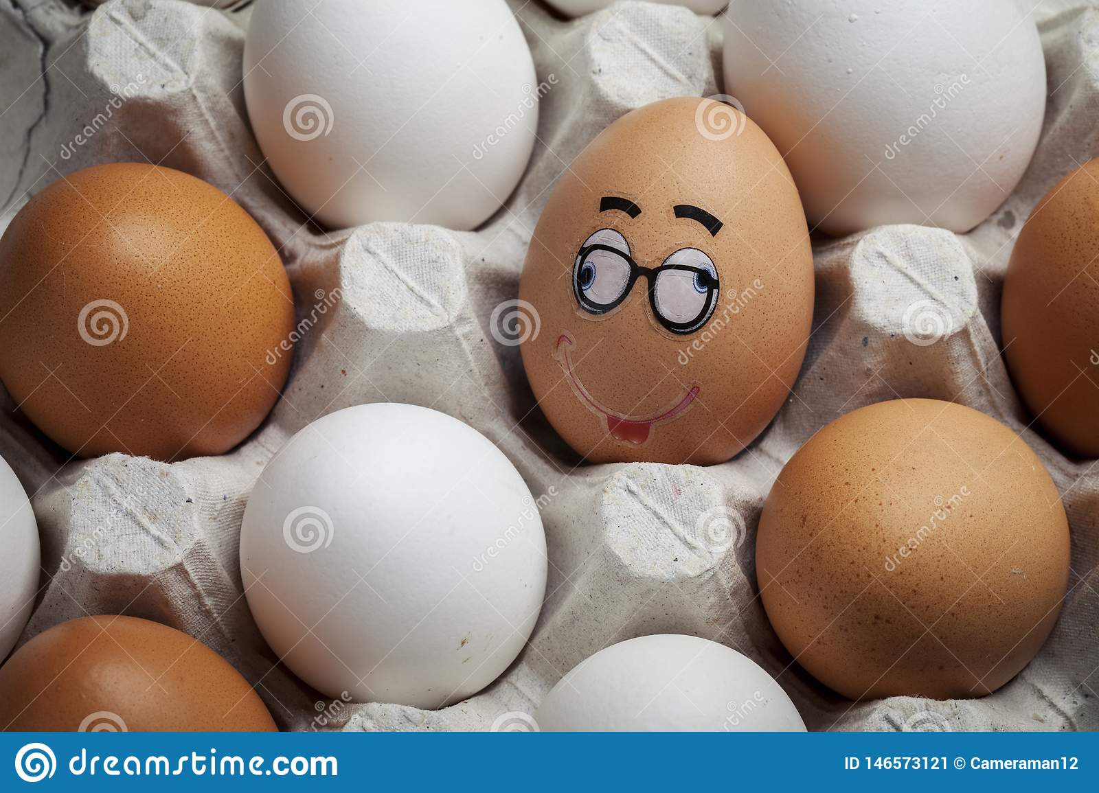 Eggs With Funny Faces Painted Stock Image Image Of Decorating Emotions 146573121,Christmas Decorations Diy Easy