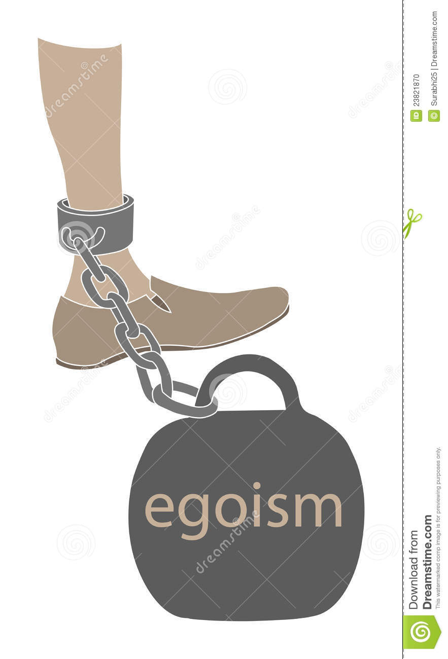 psychologiclal egoism 9 what is the difference between psychological egoism and ethical egoism from phi 2600 at fiu.