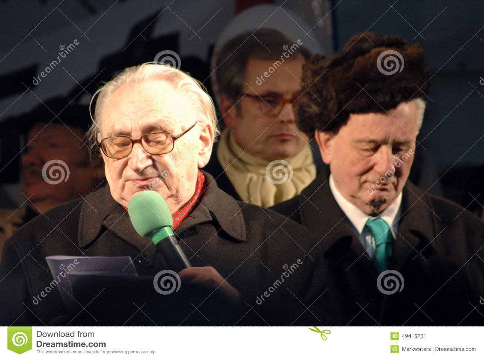 Download Egon Bahr, Rolf Hochhuth redaktionelles foto. Bild von politik - 49416201