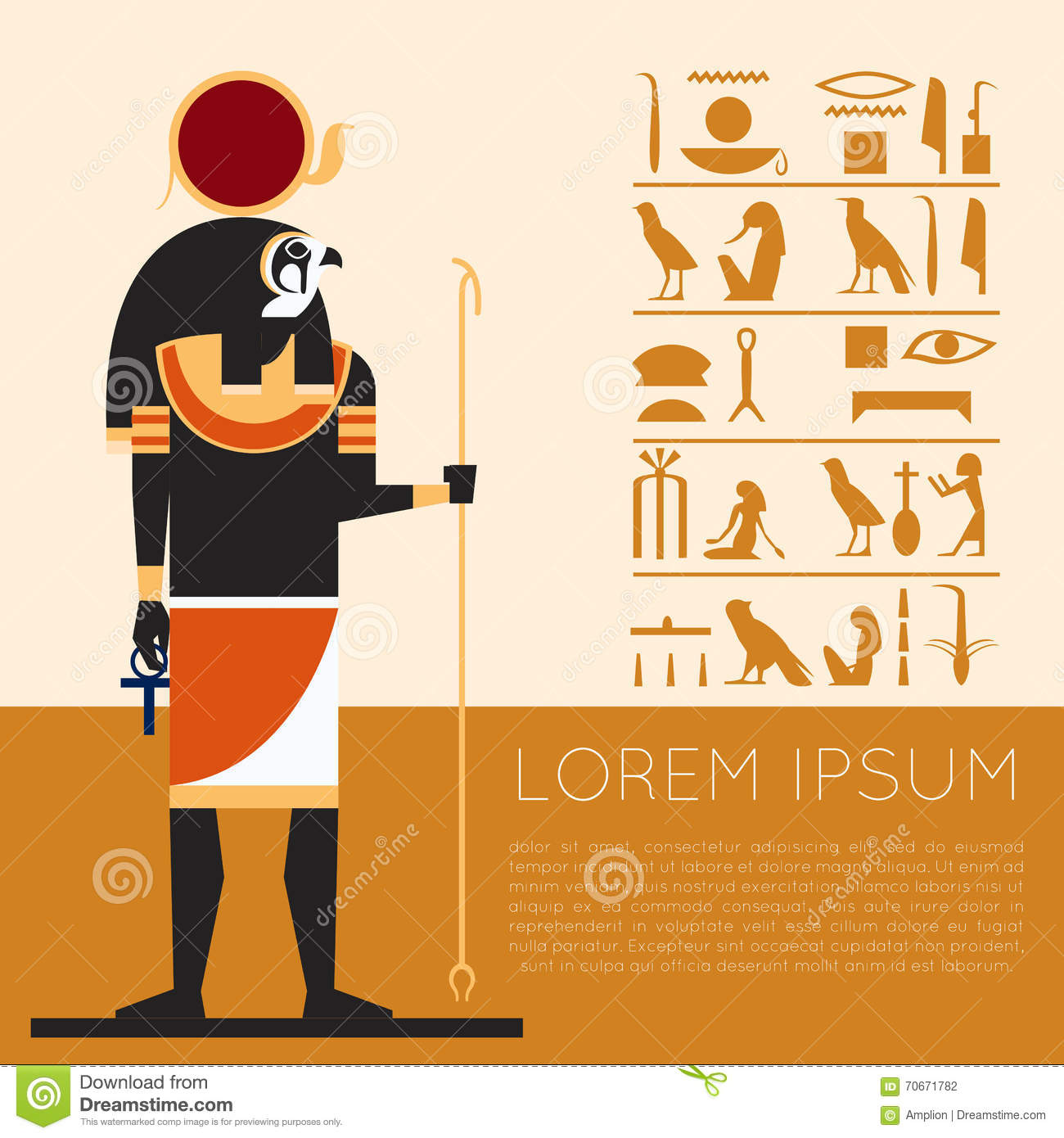 egypet history Online shopping for egypt - ancient civilizations from a great selection at books store.