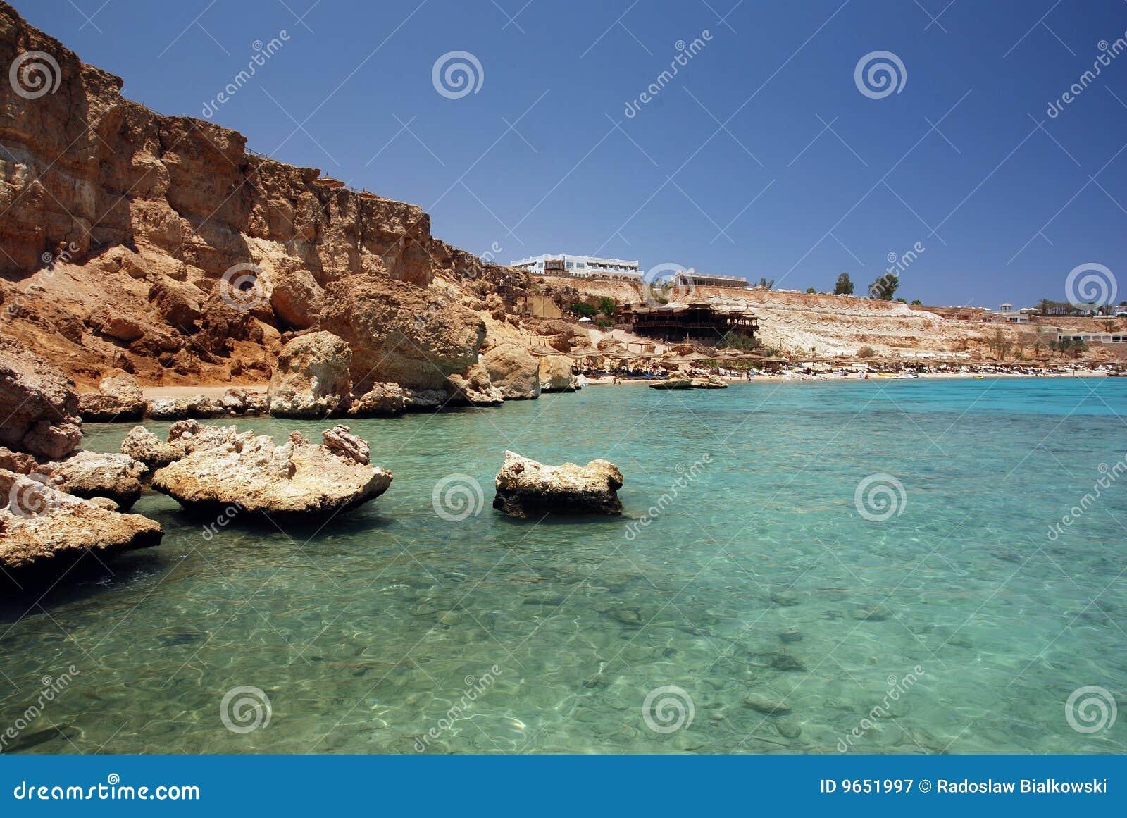 Egypt faraana