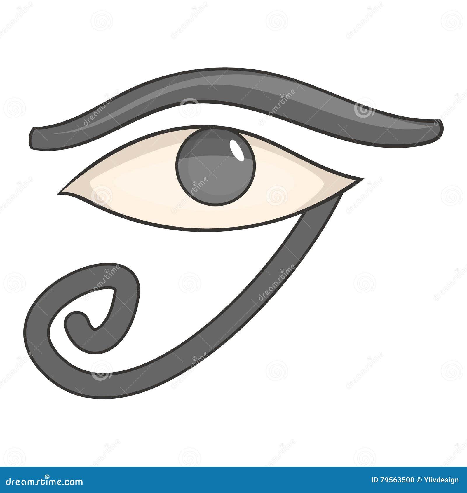 Egypt god ra symbol icon cartoon style stock vector image 79563500 egypt god ra symbol icon cartoon style buycottarizona