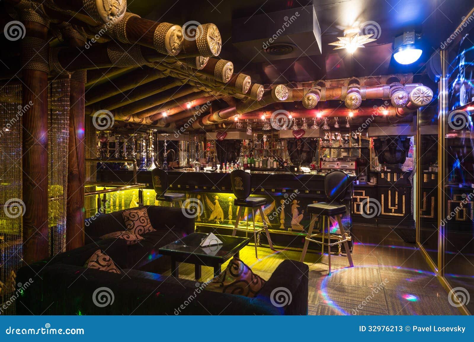 Клубы москвы египет дискотека ночных клубов скачать бесплатно