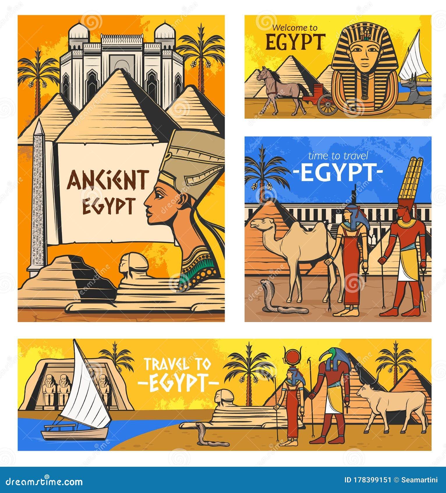 PHAROAH ANUBIS EGYPT EGYPTIAN TOMB TEMPLE PYRMID SYMBOLS TUTANKHAMUN T SHIRT