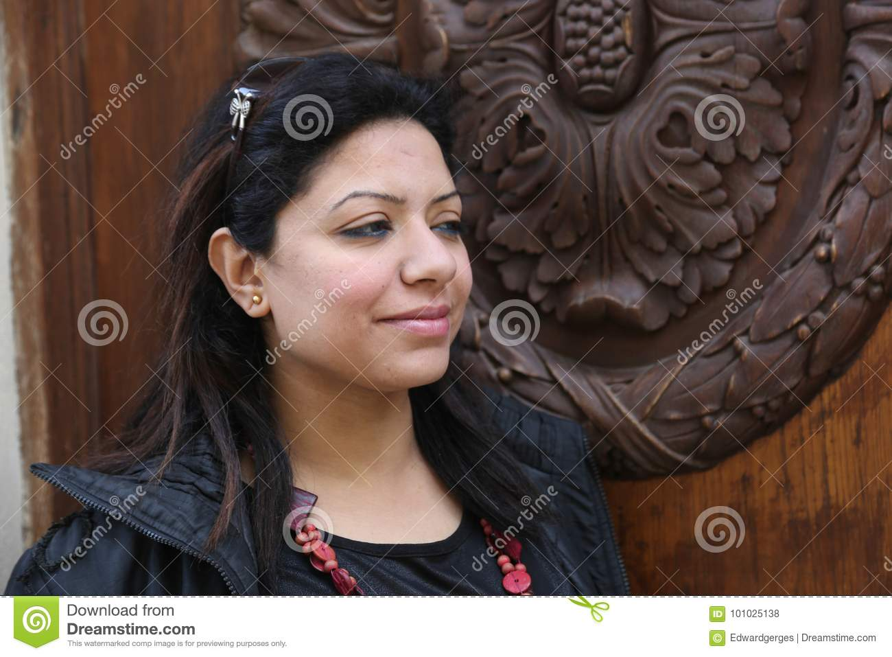 Share your egypt young girls