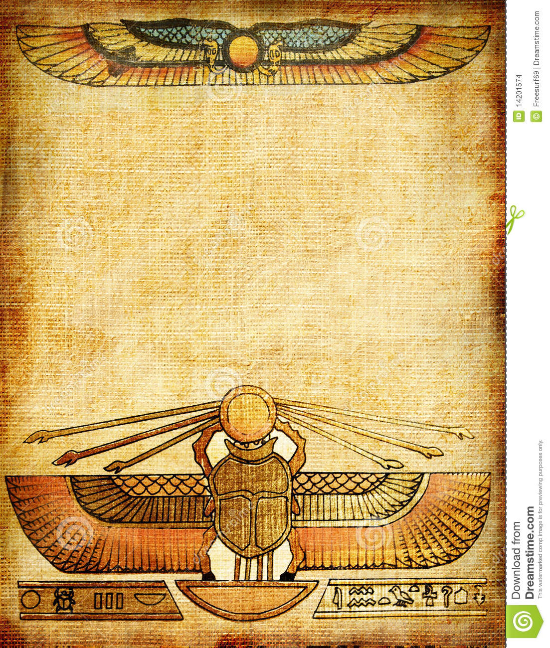 More similar stock images of ` Egyptian background `