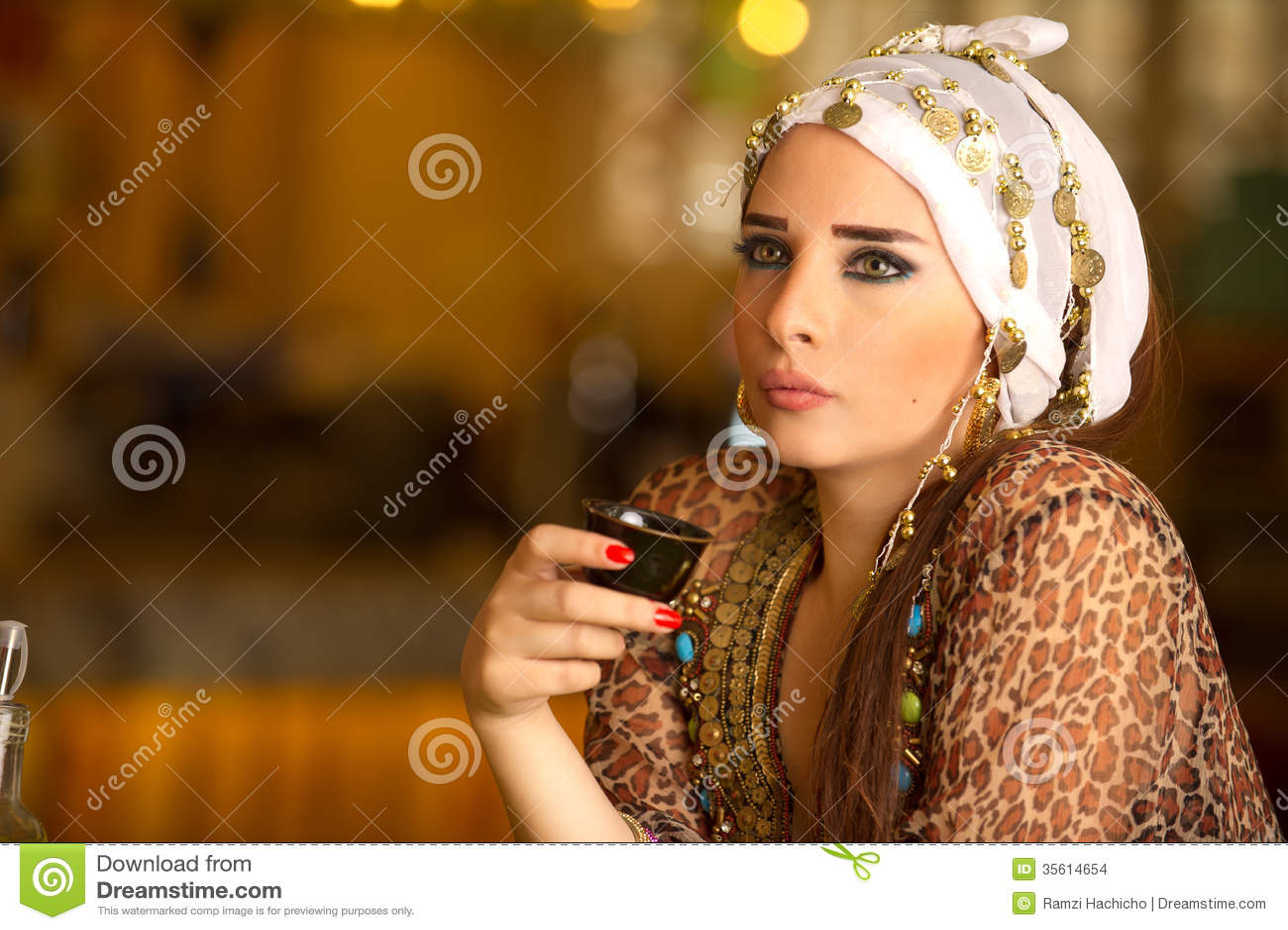 Photos of beautiful transgender women-7651