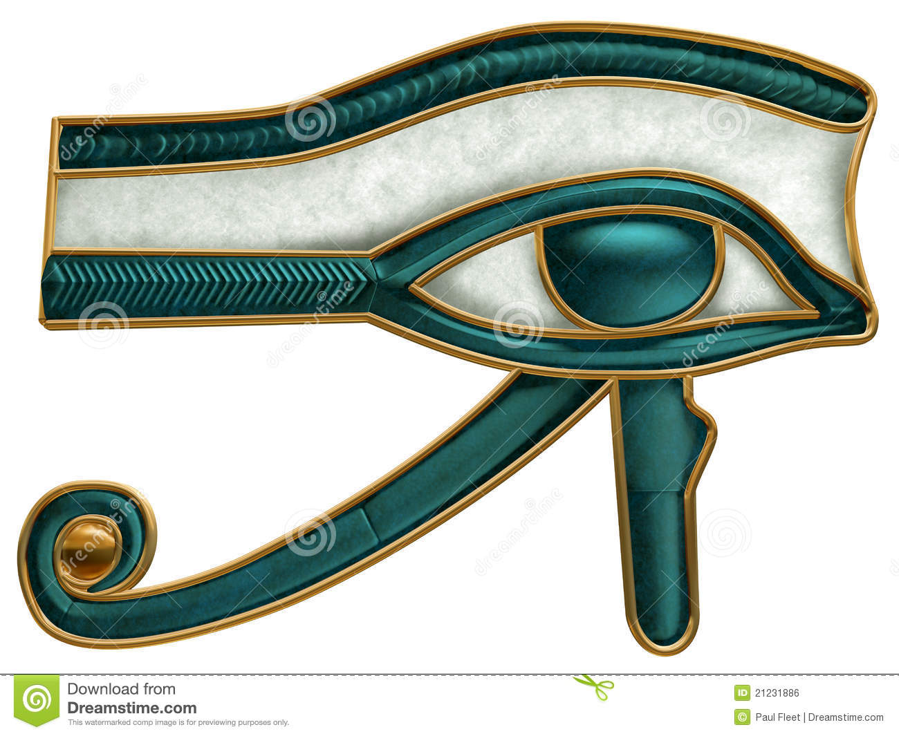 Image result for free image egyptian eye