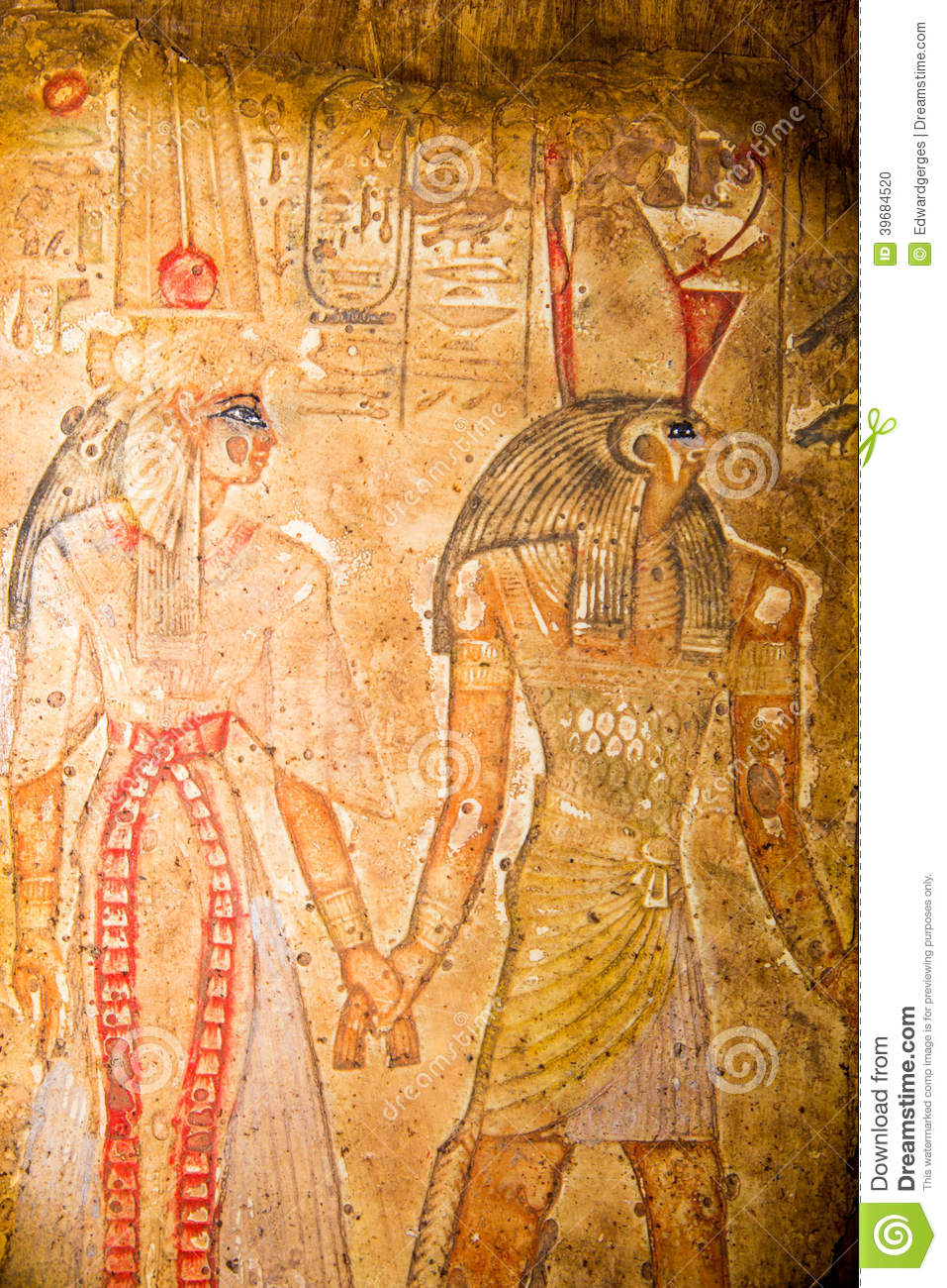 cleopatras hand essay Cleopatra was an egyptian queen who is mostly remembered for her love affairs however, she was a shrewd and powerful ruler.