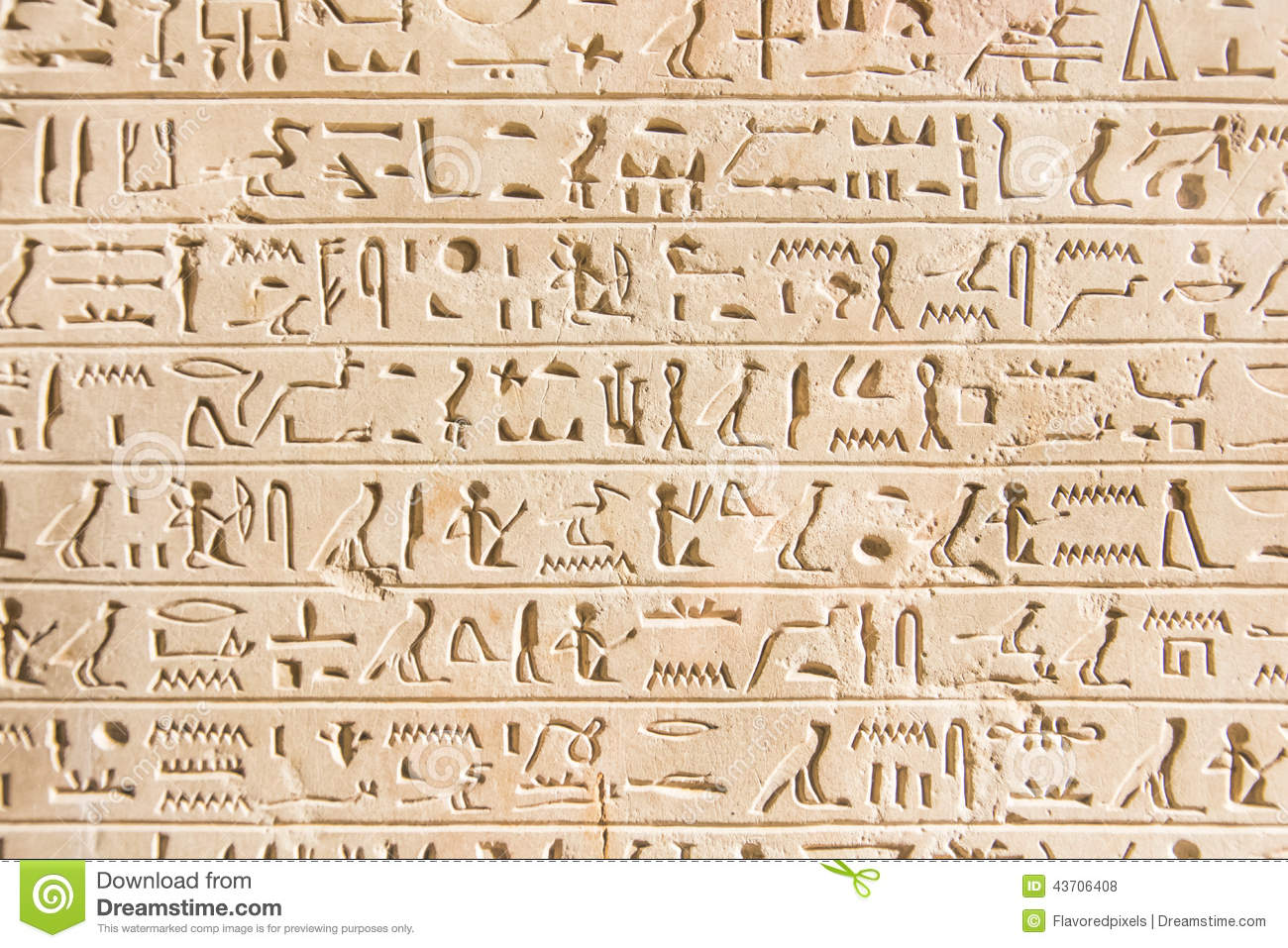 https://thumbs.dreamstime.com/z/egyptian-hieroglyph-hieroglyphs-engraved-ancient-stone-wall-43706408.jpg