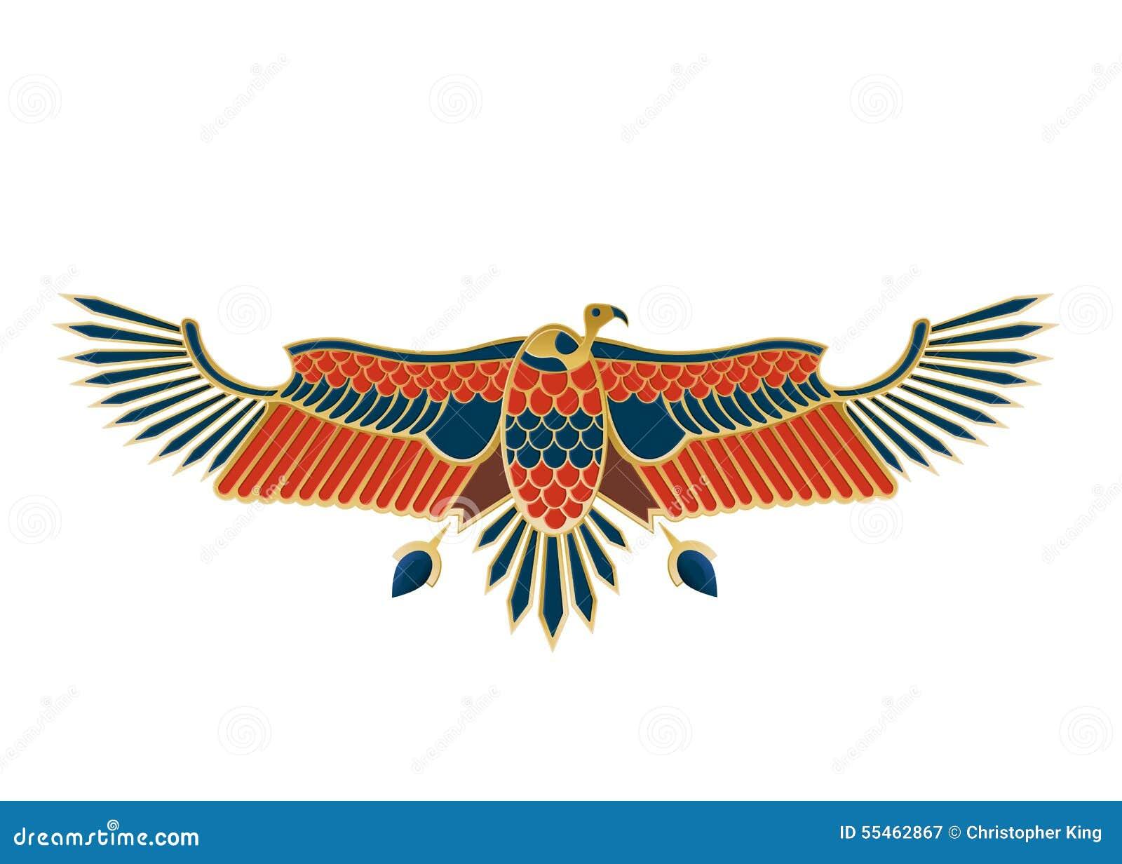 Egyptian bird hieroglyphics - photo#20