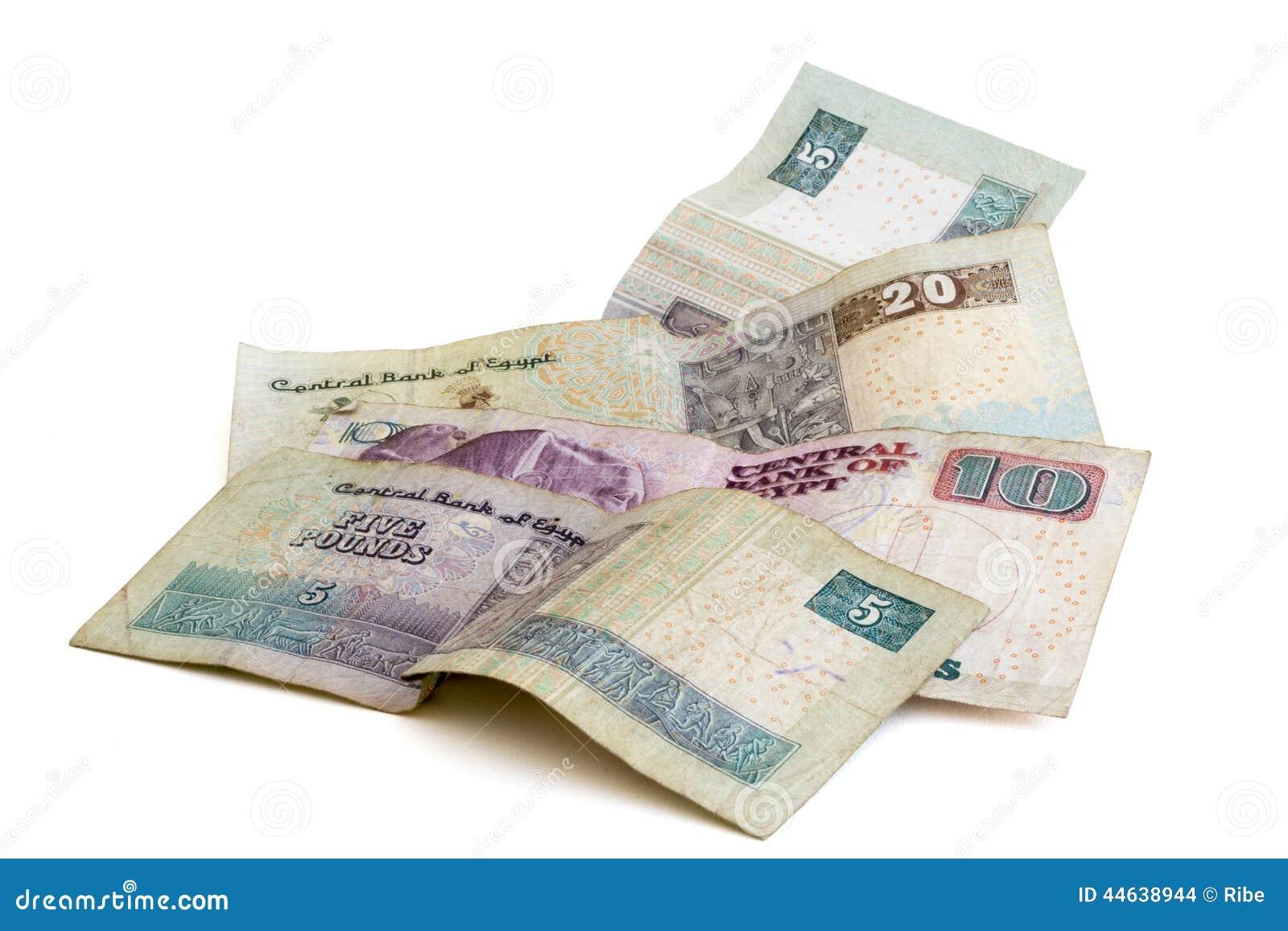 Egyptian money stock photo image of symbol paper several 44638944 egyptian money symbol paper biocorpaavc Images
