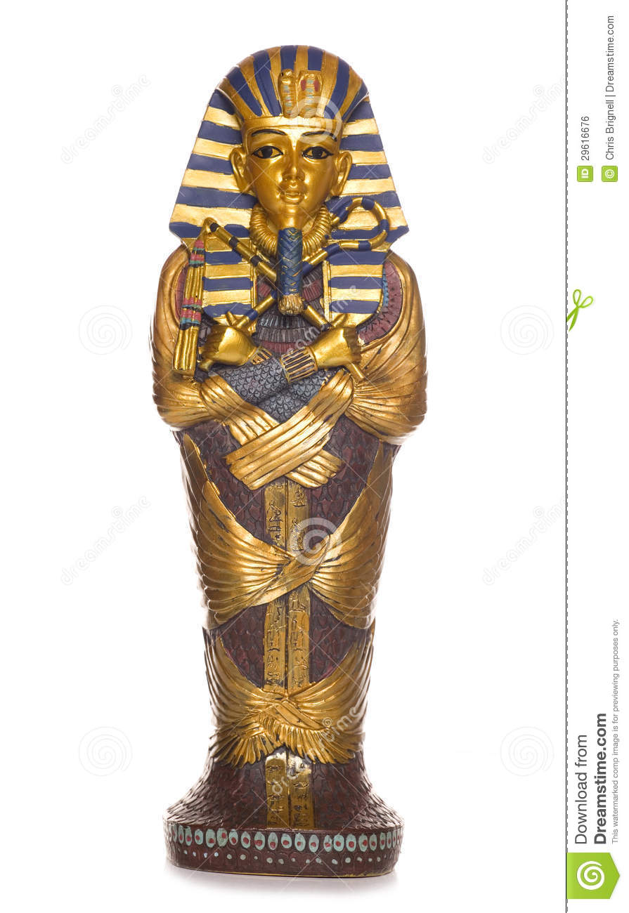 egypt mummy coffin - photo #2