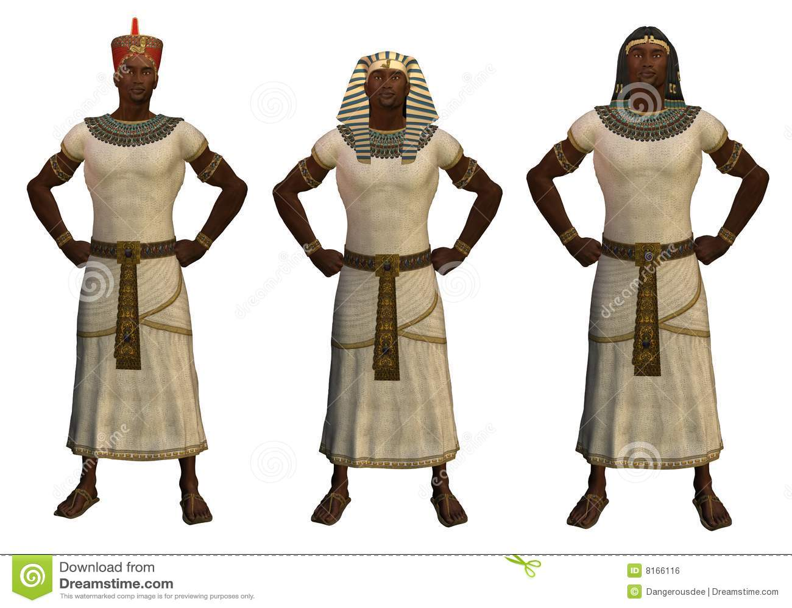 Hieroglyphics worksheet