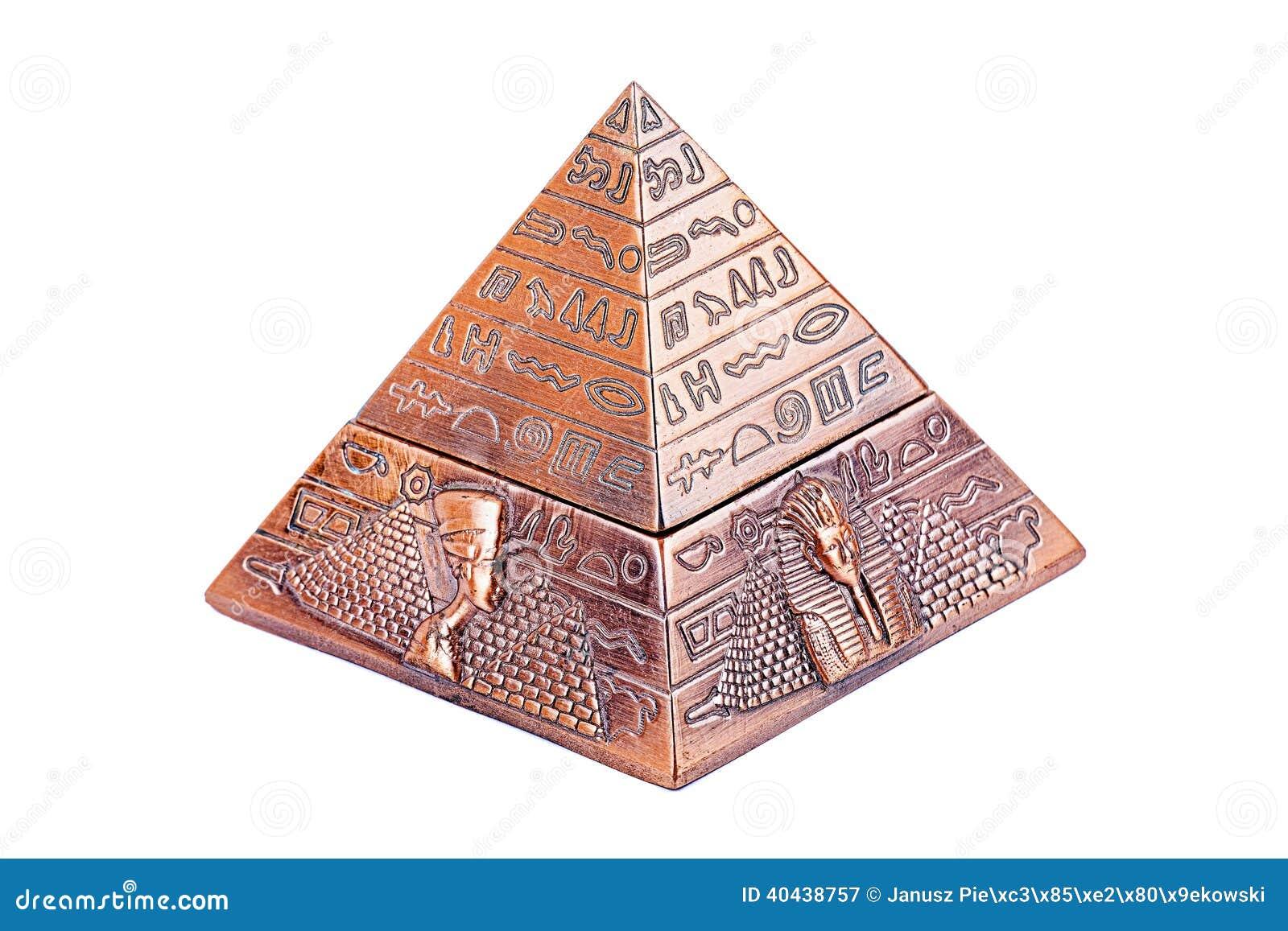 epub Trace elements in man