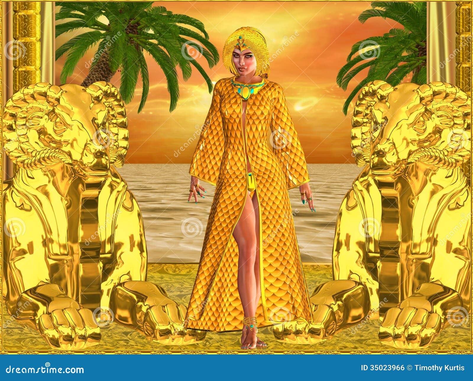 ancient women Compre o livro women in ancient egypt na amazoncombr: confira as ofertas para livros em inglês e importados.