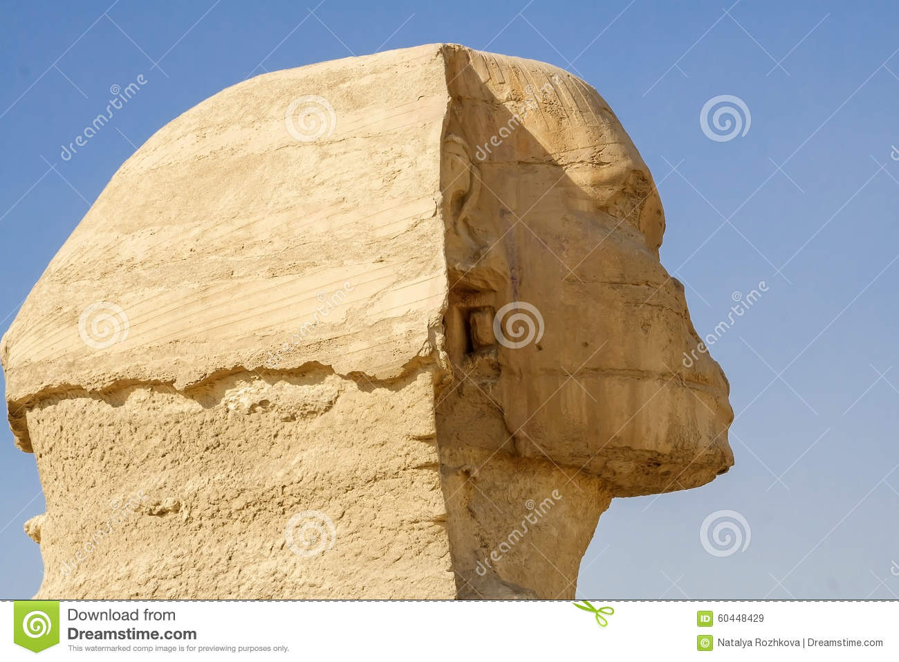 """pharaonic civilization Start by marking """"origins of the sphinx: celestial guardian of pre-pharaonic civilization"""" as want to read."""