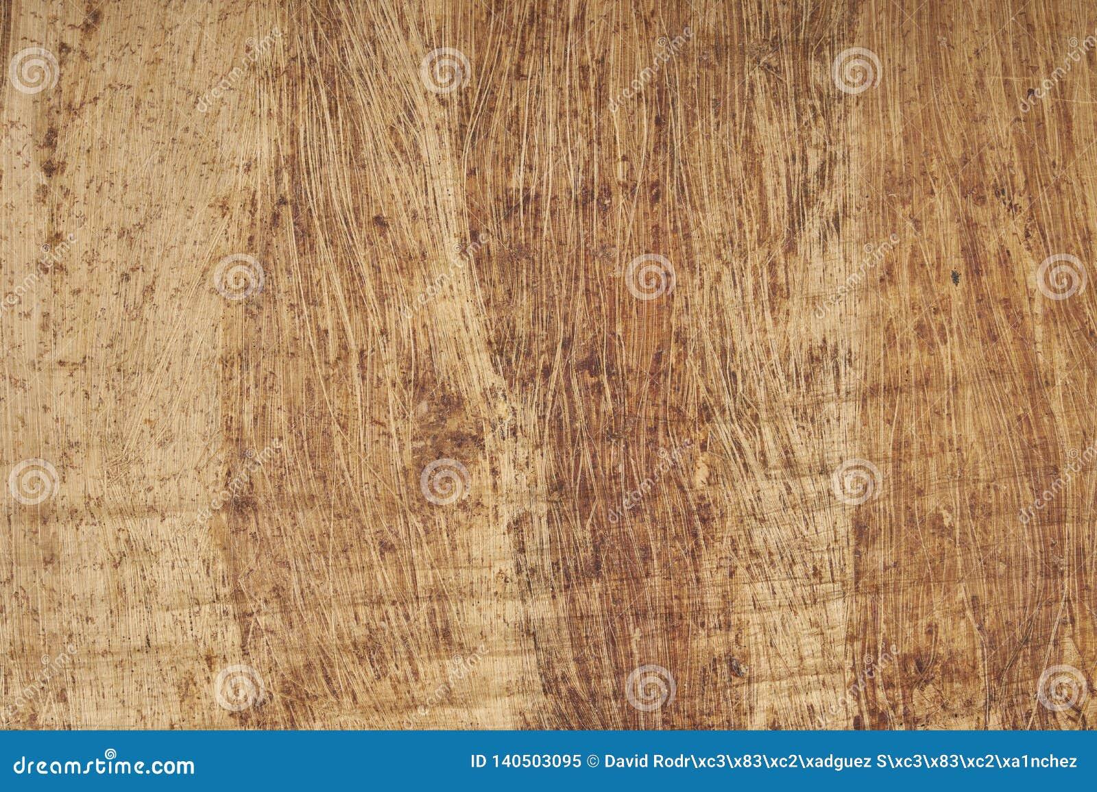 Egyptische papyrus met ruimte voor geweven achtergrond