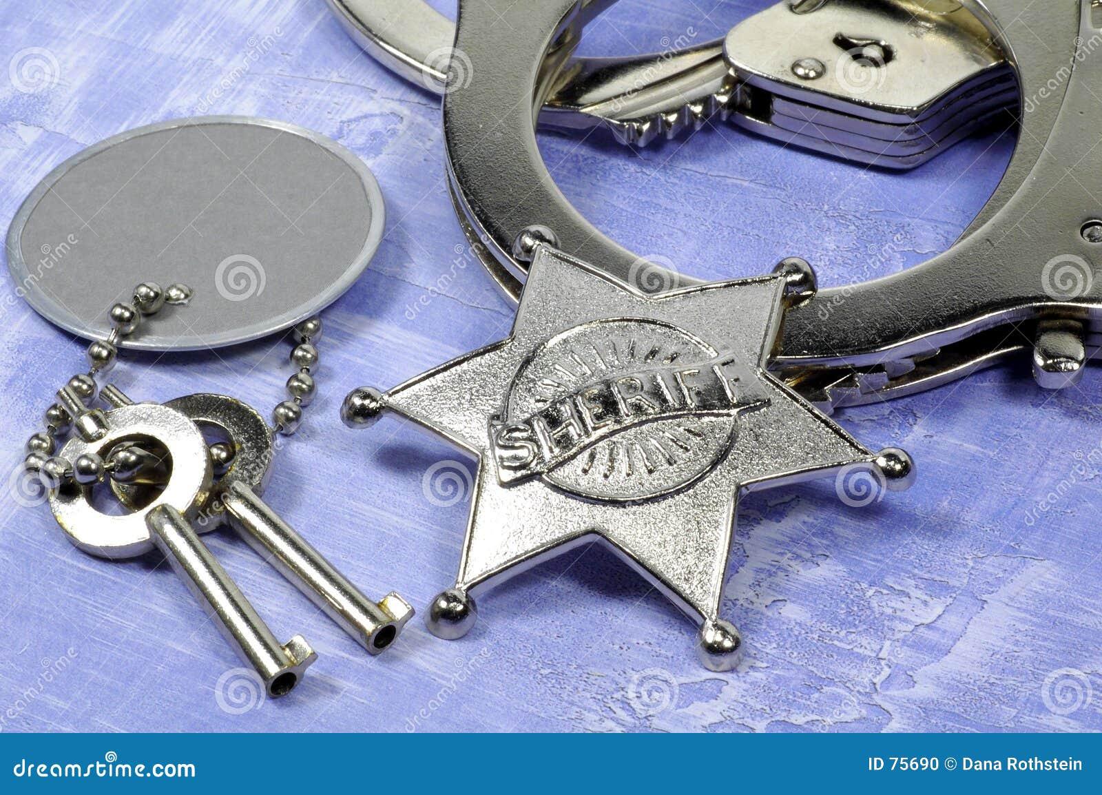 Egzekwowania prawa