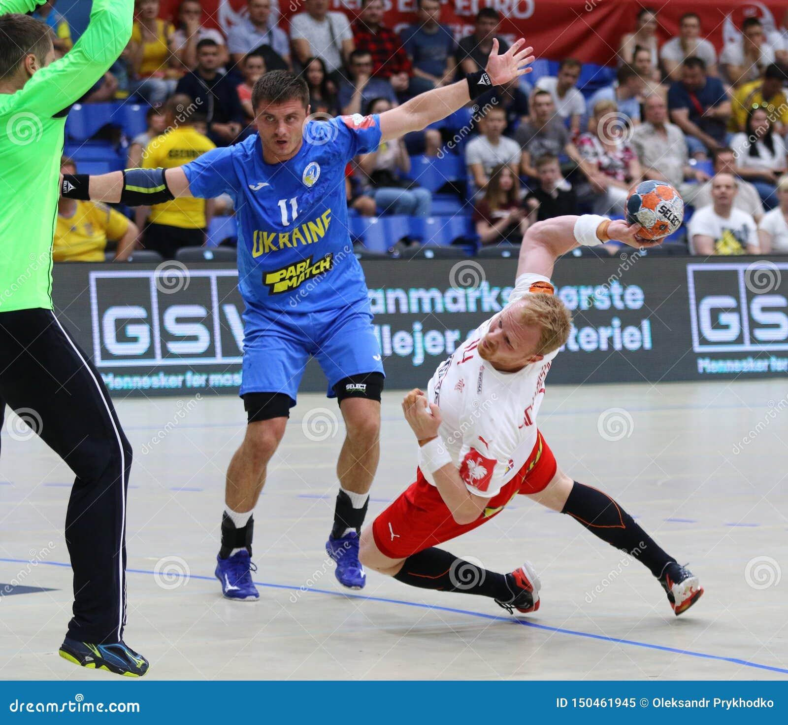 Handball Wm 2020 Dänemark