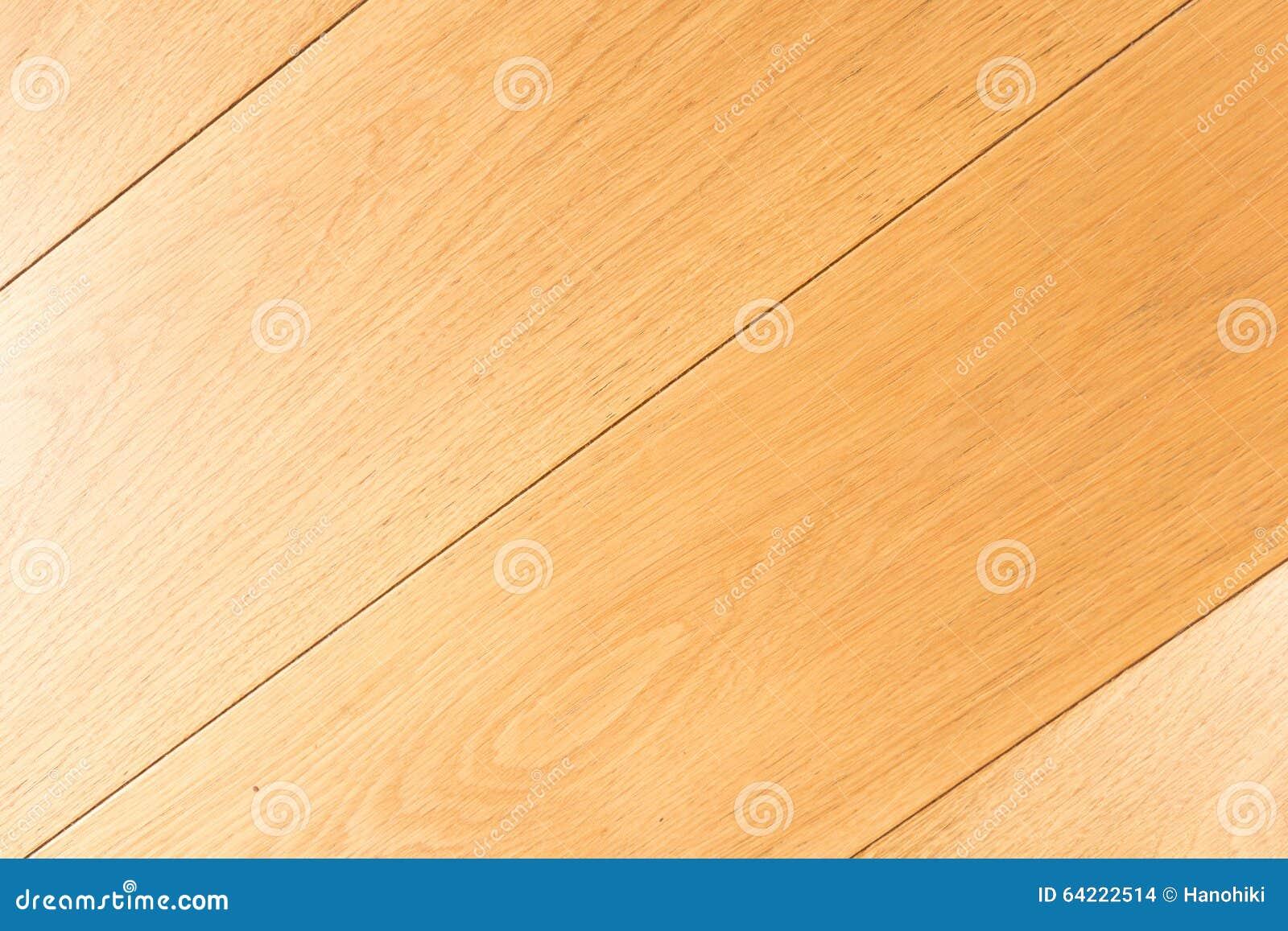 Holzfußboden Legen ~ Eichenholzfußboden parkettdetail legen sie den bodenbelag