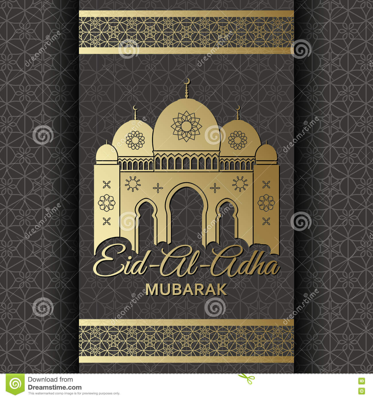 Eid al adha background mosque and islamic arabic window greeting eid al adha background mosque and islamic arabic window greeting card message arab kristyandbryce Image collections