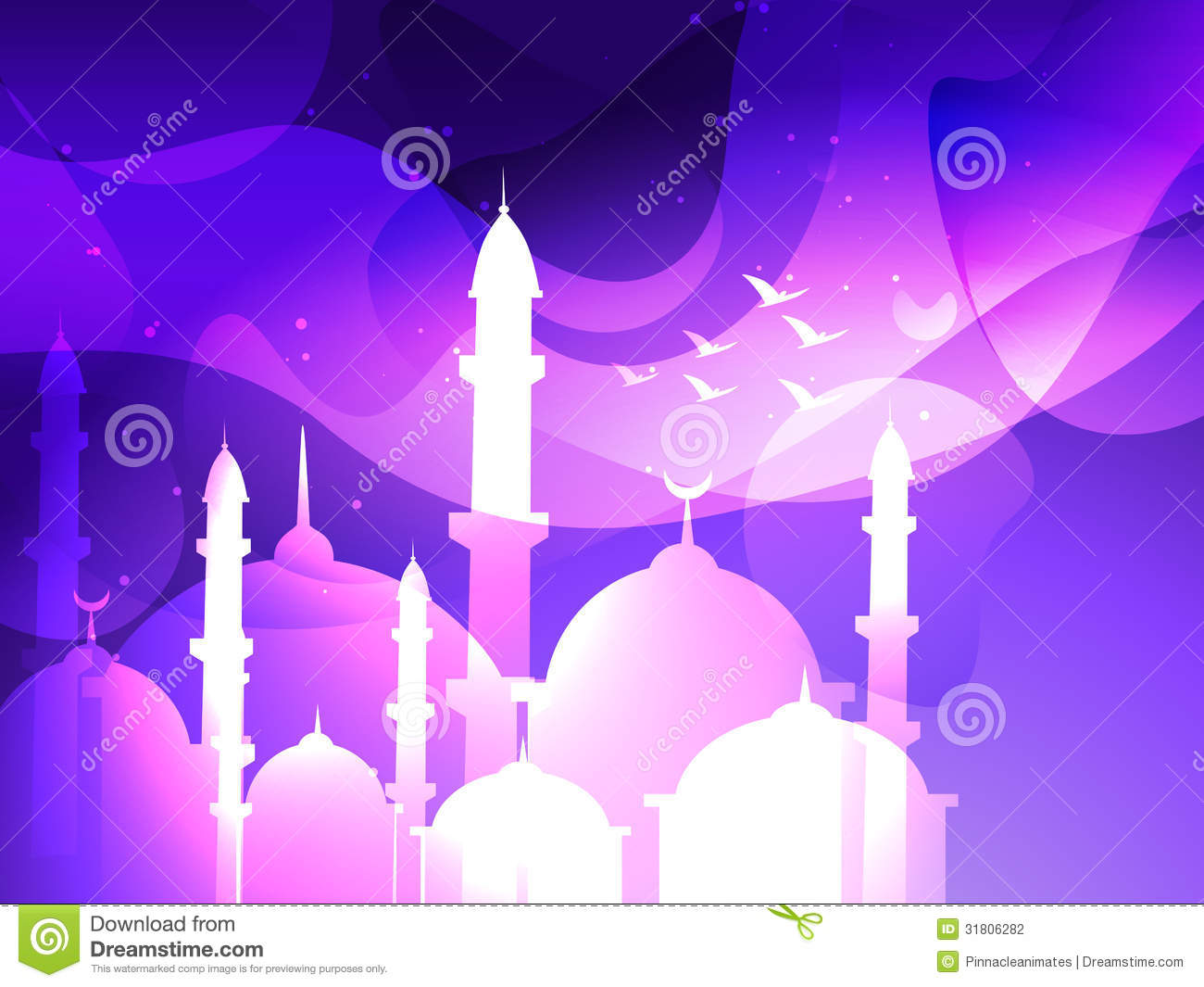 """my favorite festival eid Read this essay specially written for you on """"eid"""" in hindi language home  related essays: short essay on the """"reservation"""" in hindi sample essay on """"diwali"""" in hindi essay on """"diwali-festival of lights"""" in hindi short essay on flood in hindi."""