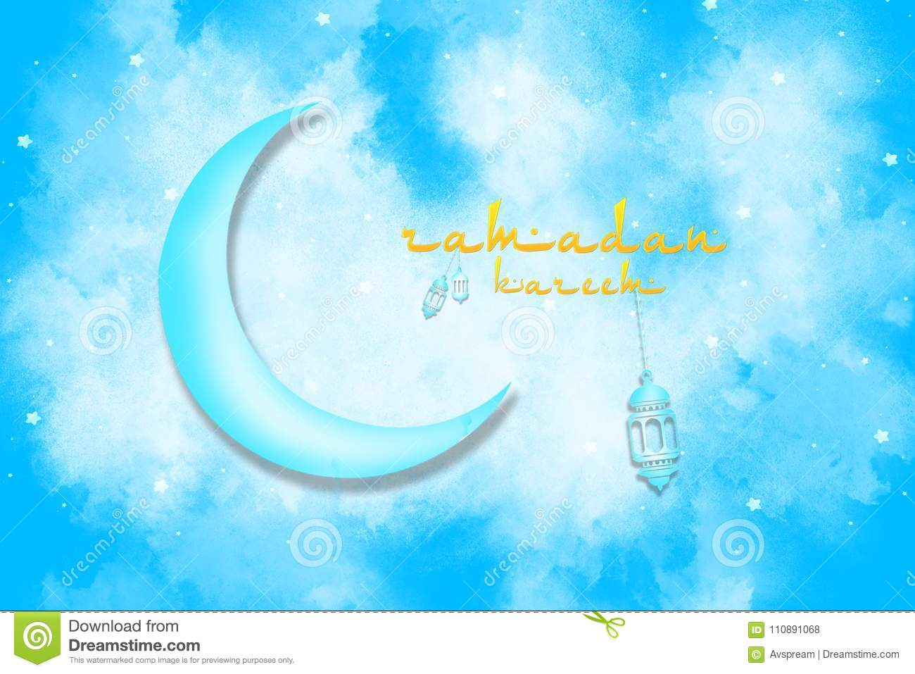 eid mubarak design background illustration for greeting card poster and banner designs blue color sky background stock illustration illustration of month arabic 110891068 https www dreamstime com eid mubarak design background illustration greeting card poster banner designs blue color sky background eid mubarak image110891068