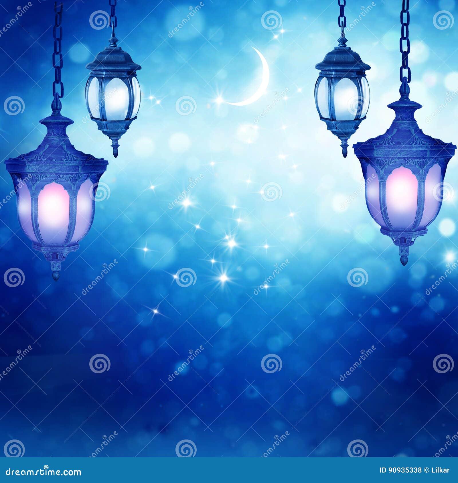 11 292 eid mubarak background photos free royalty free stock photos from dreamstime dreamstime com