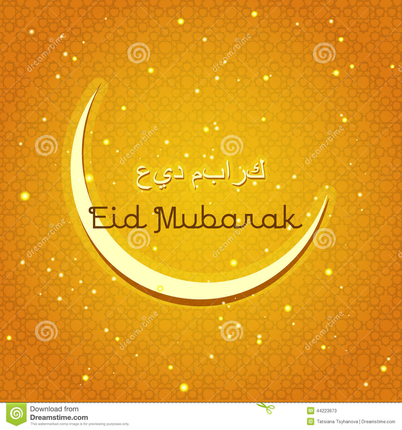 Good Moon Star Light Eid Al-Fitr Decorations - eid-ul-fitr-eid-mubarak-greeting-card-arabic-pattern-decorated-light-beige-background-mosque-morning-nature-background-holy-44223673  Best Photo Reference_693196 .jpg
