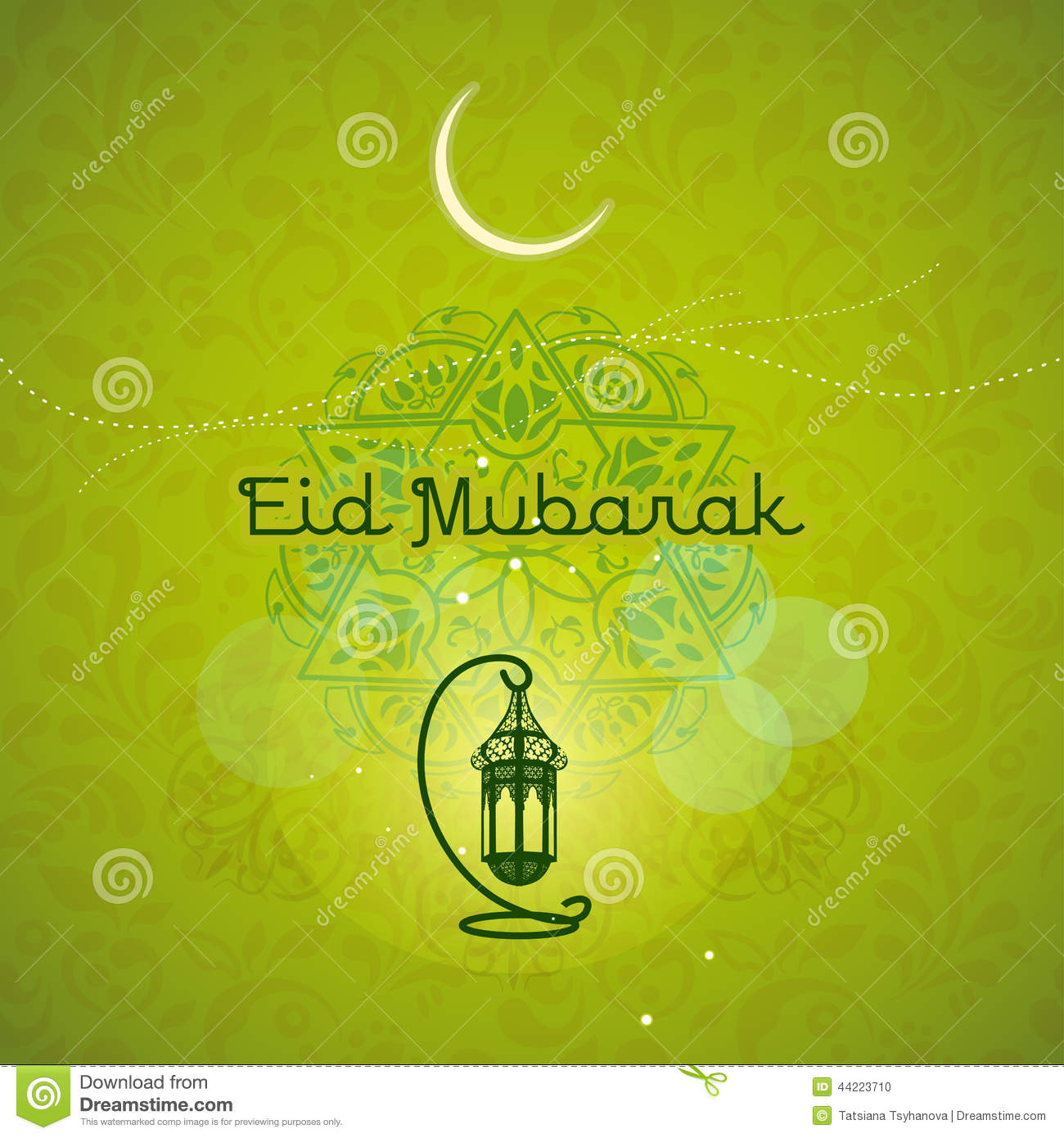 Cool Eid Mubarak Eid Al-Fitr Decorations - eid-ul-fitr-eid-mubarak-greeting-card-arabic-pattern-decorated-light-beige-background-mosque-morning-nature-background-holy-44223710  Gallery_73263 .jpg