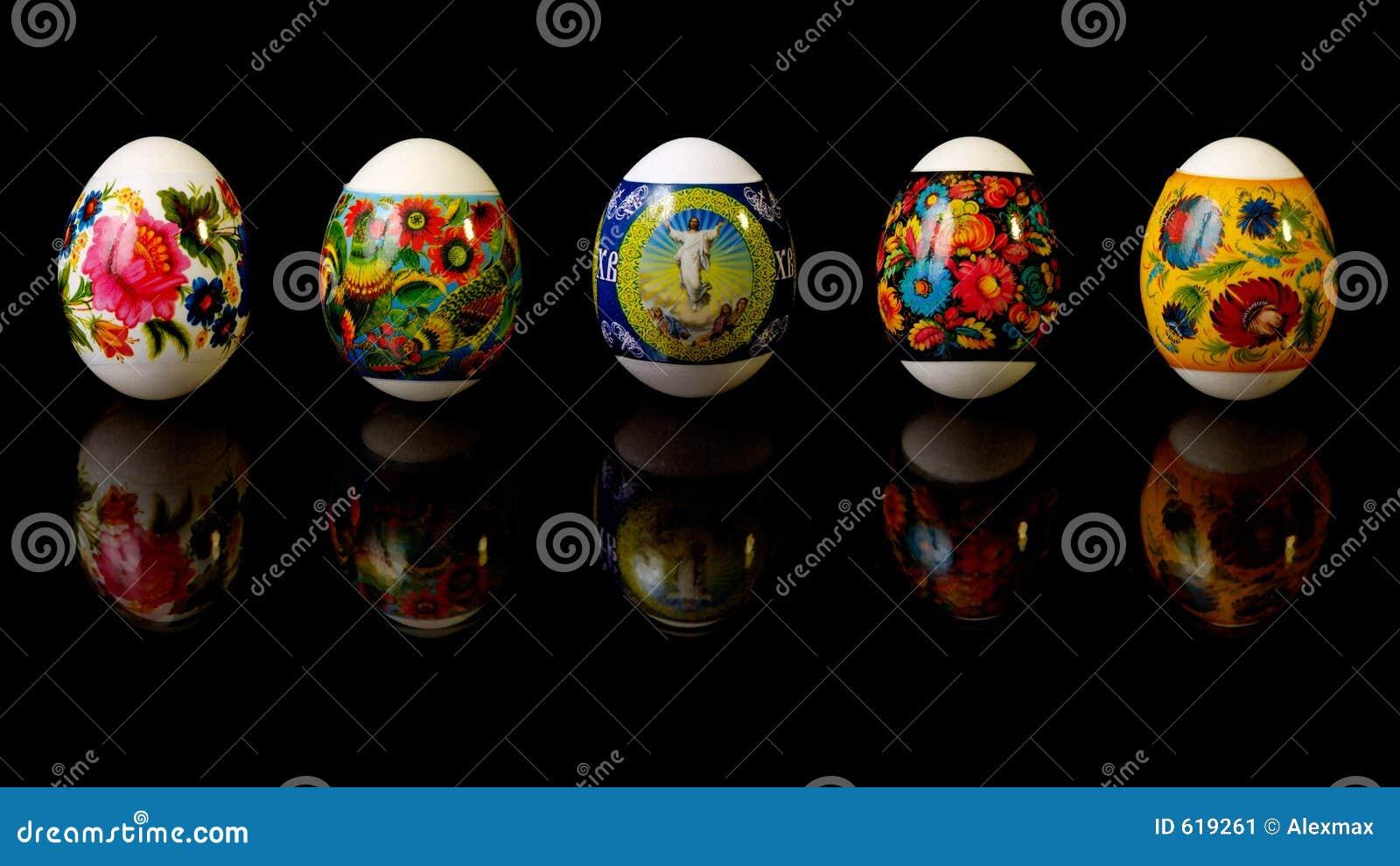 Eieren 1