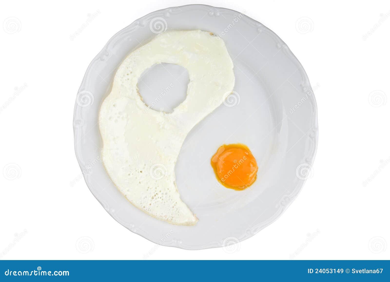 yin voedsel