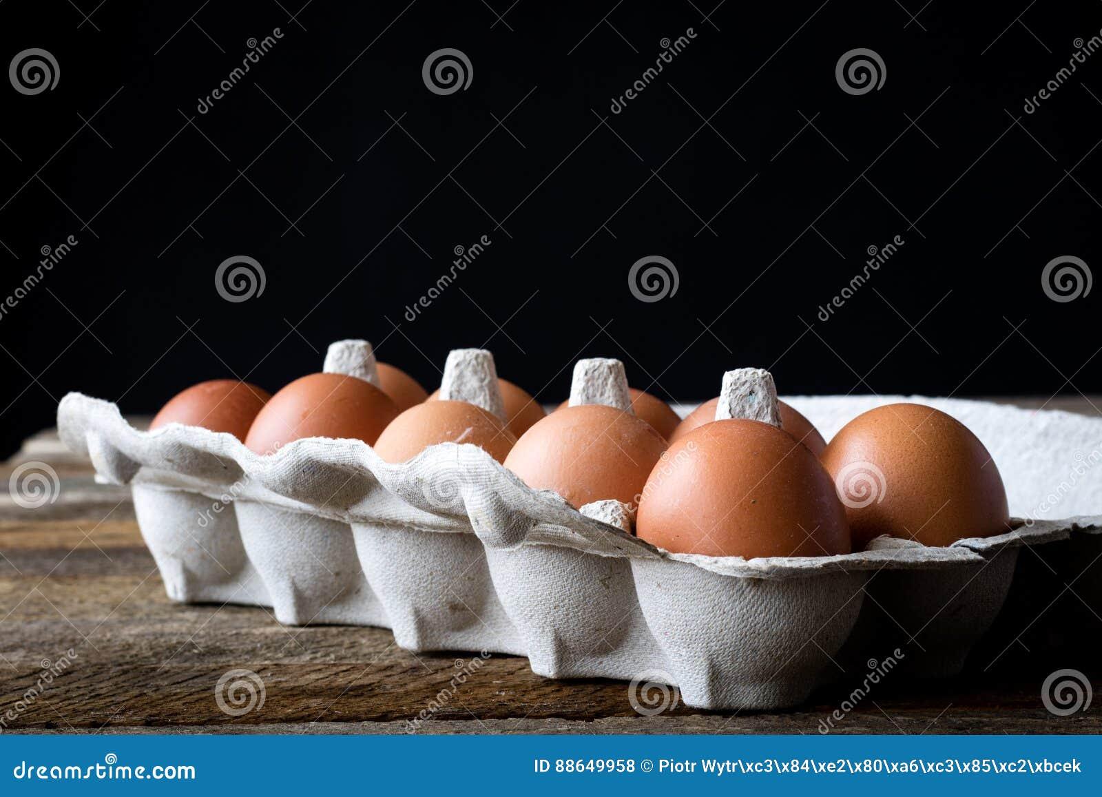 Eierenbussen