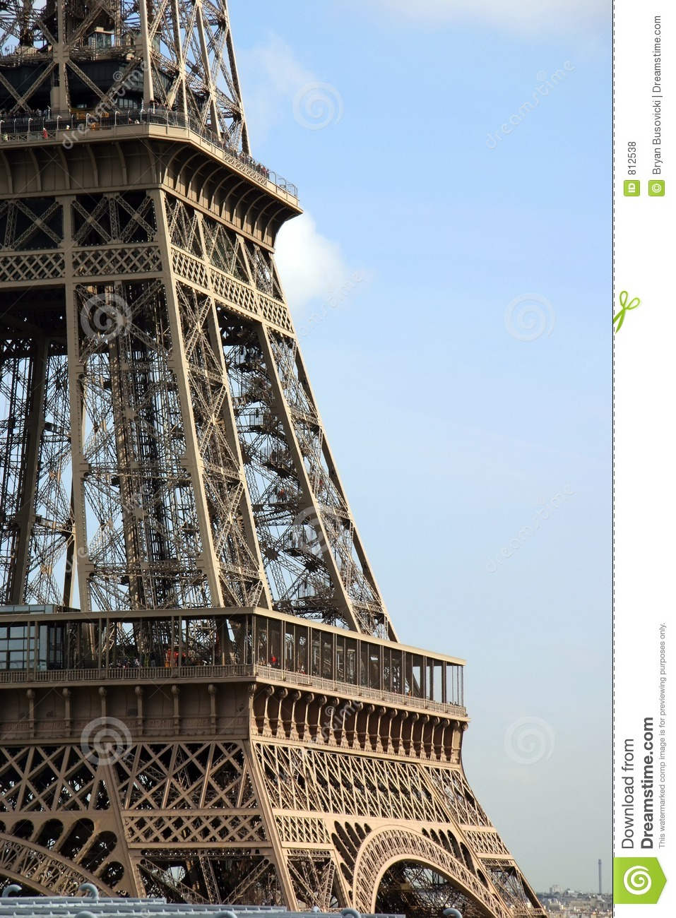A Close Up Of A 14 Year Old Boy Covered In Snow Stock: Eiffel Tower Close Up Stock Photo. Image Of Gustavo