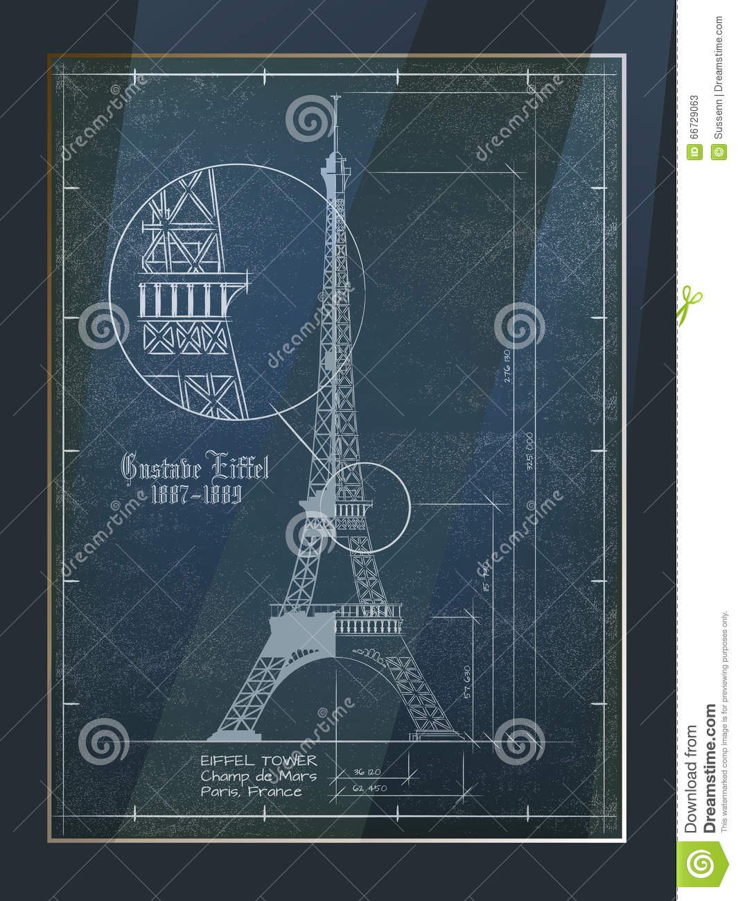 plane blueprint art with Stock Illustration Eiffel Tower Drawing Old Architectural Blueprint Frame Image66729063 on Curtiss P 40 Warhawk likewise Wright Brothers Airplane Patent Vintage Aviation Art Airplane Art Airplane Blueprint Pilot Gift Aircraft Decor Airplane Poster as well 903 furthermore Stock Illustration Eiffel Tower Drawing Old Architectural Blueprint Frame Image66729063 in addition Pilot gifts.
