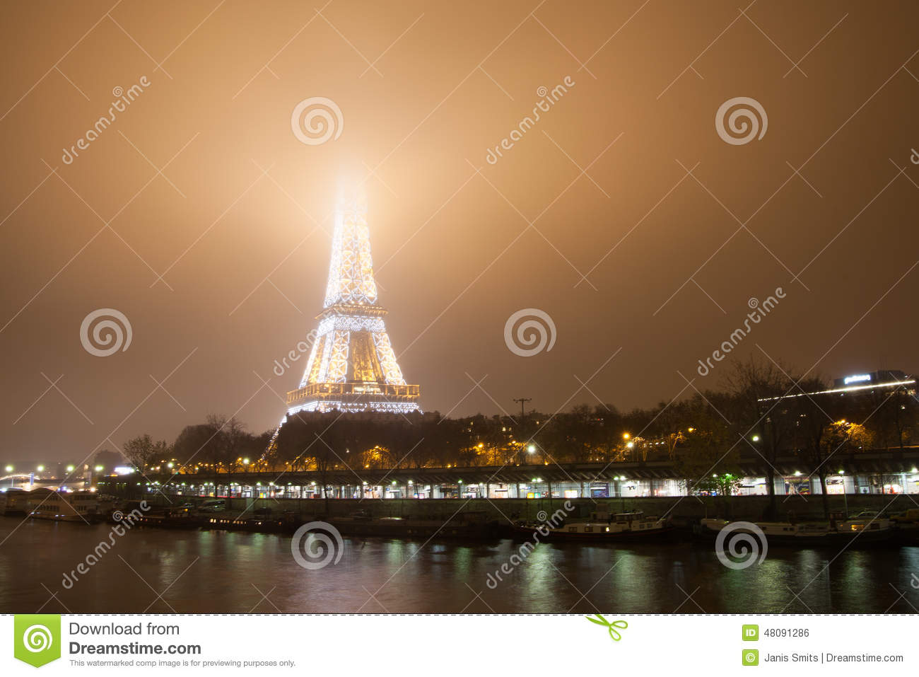 Fog lamp surroundings - Paris weather 10 day forecast met office ...