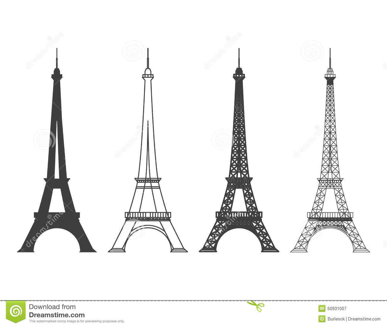 an analysis of the construction of the eiffel tower in france Four teams shortlisted for eiffel tower  analysis, replacement of the tower's  in the construction of tall structures, eiffel tower is listed as.
