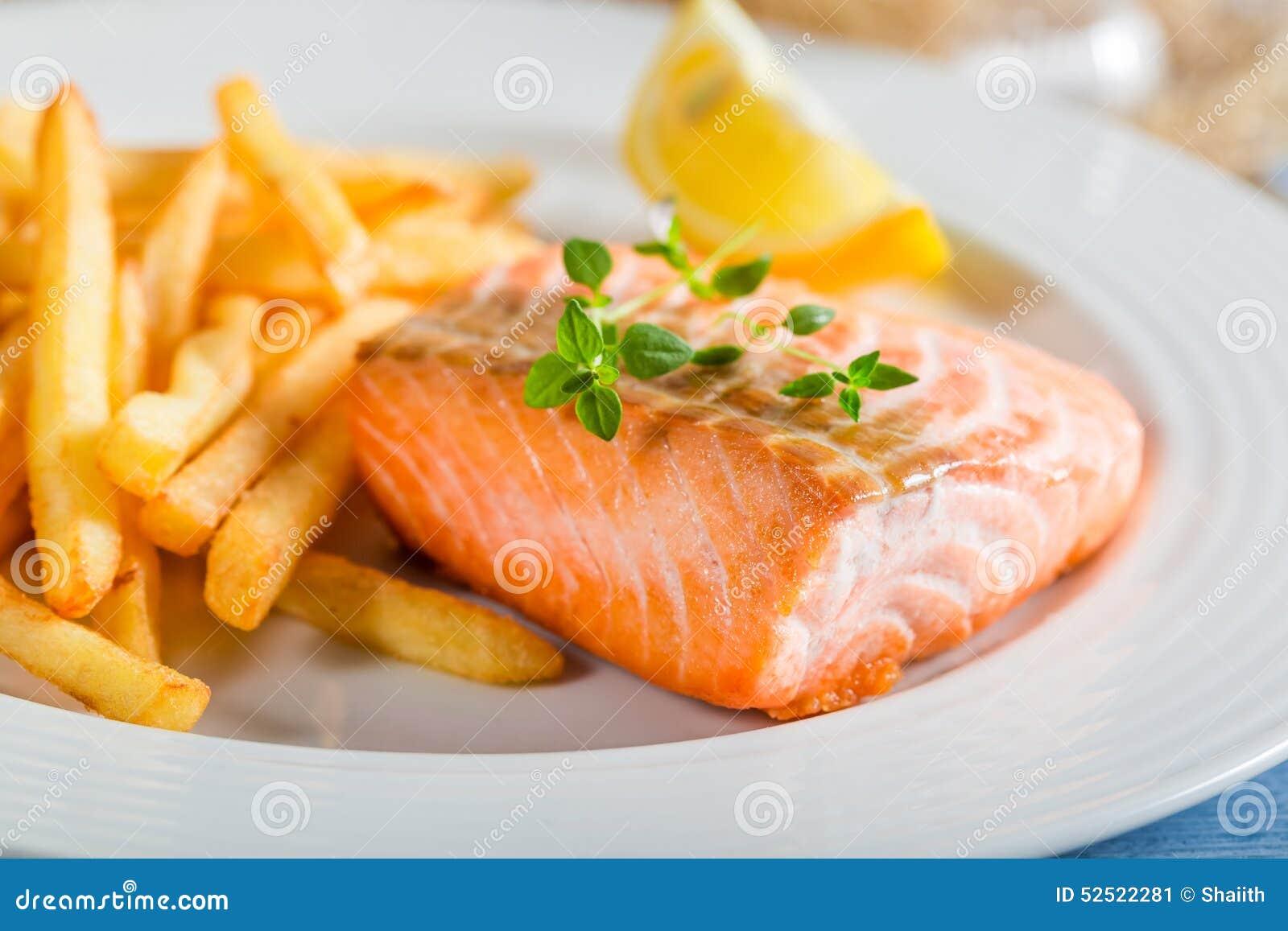 lijst vissen