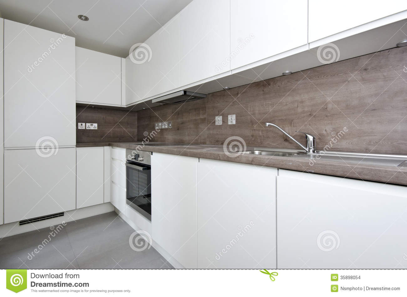 Keuken Met Natuursteen : Kitchen with Natural Stone